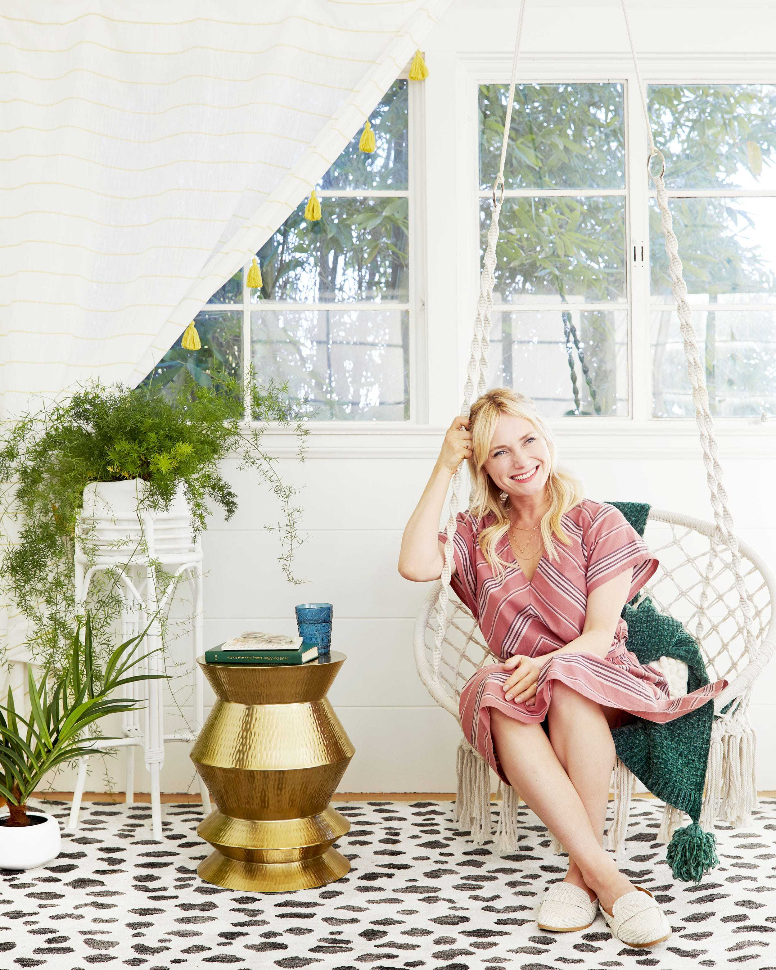 Target Opalhouse Spring 2019 Emily Henderson Portraits Lores2