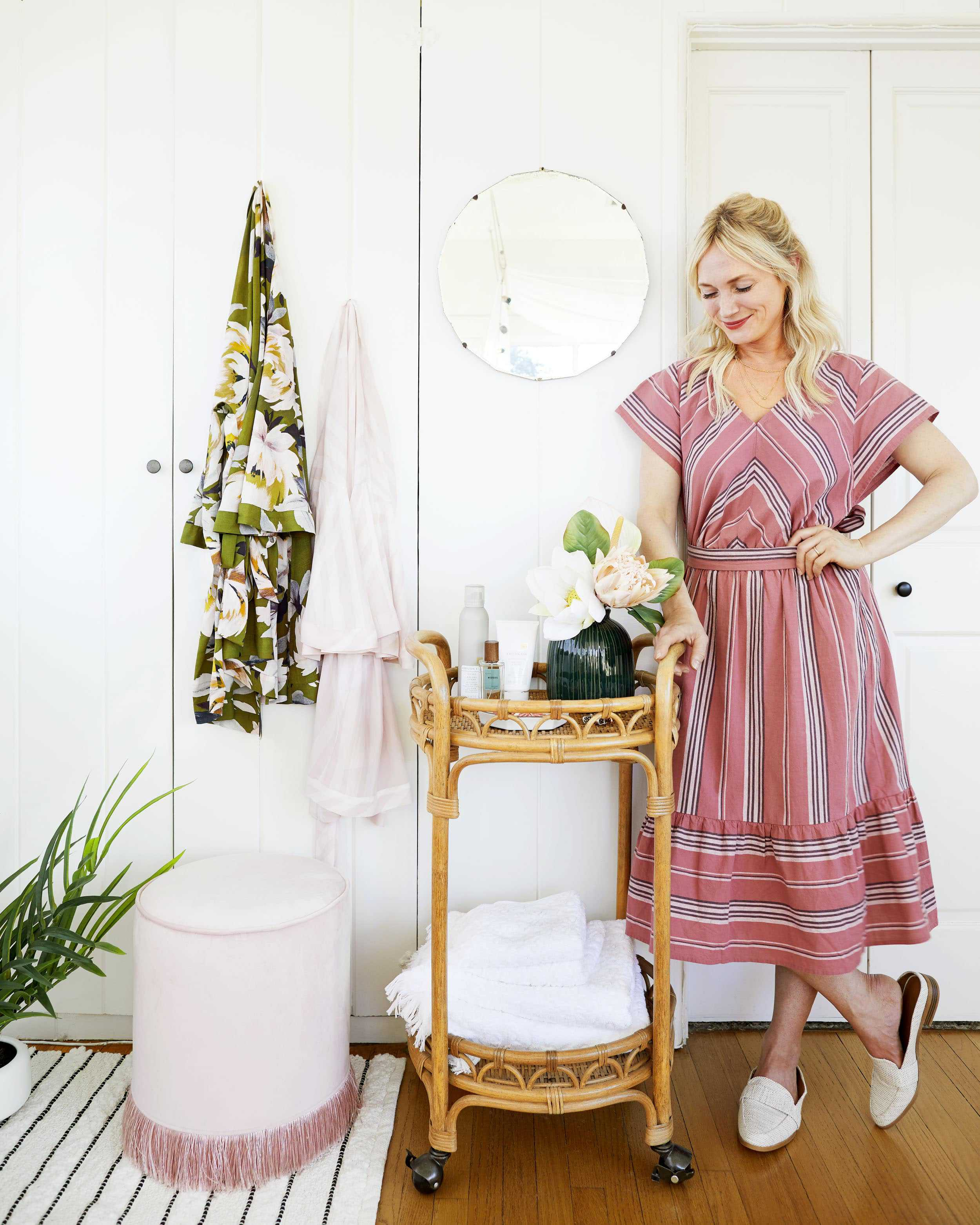 Target Opalhouse Spring 2019 Emily Henderson Portraits Lores3
