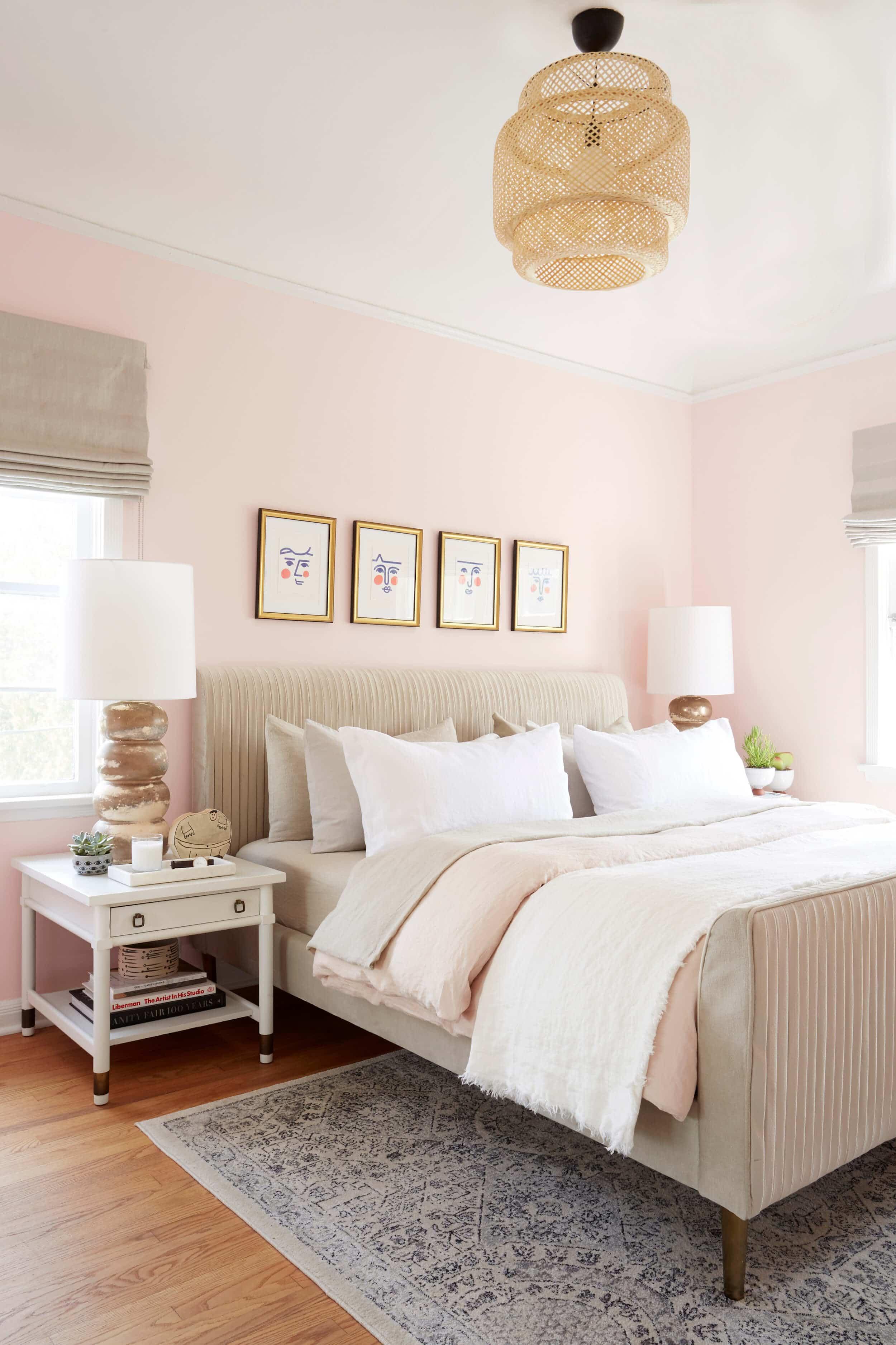 Bedroom 2 C 001