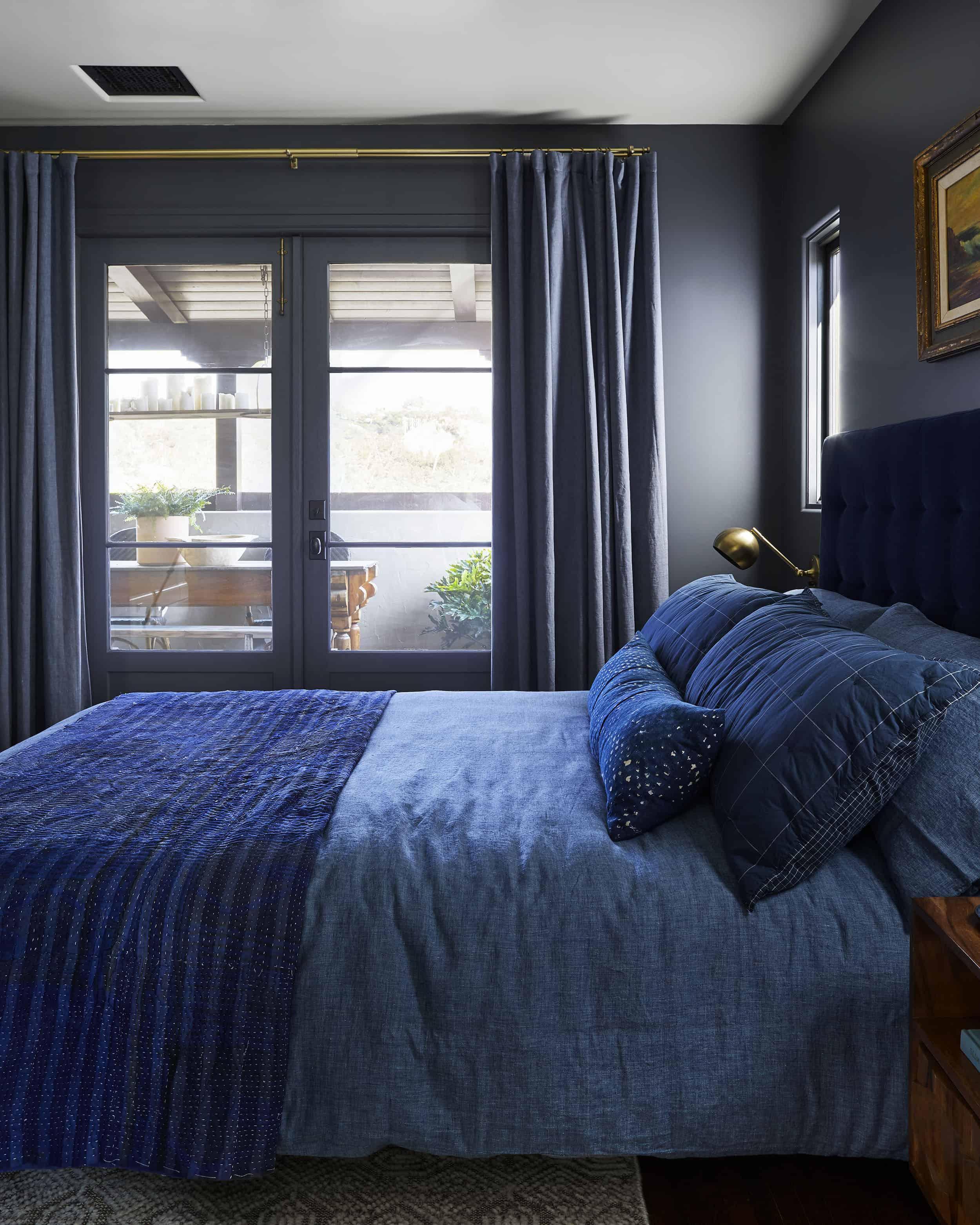 Emily Henderson master bedroom ideas7