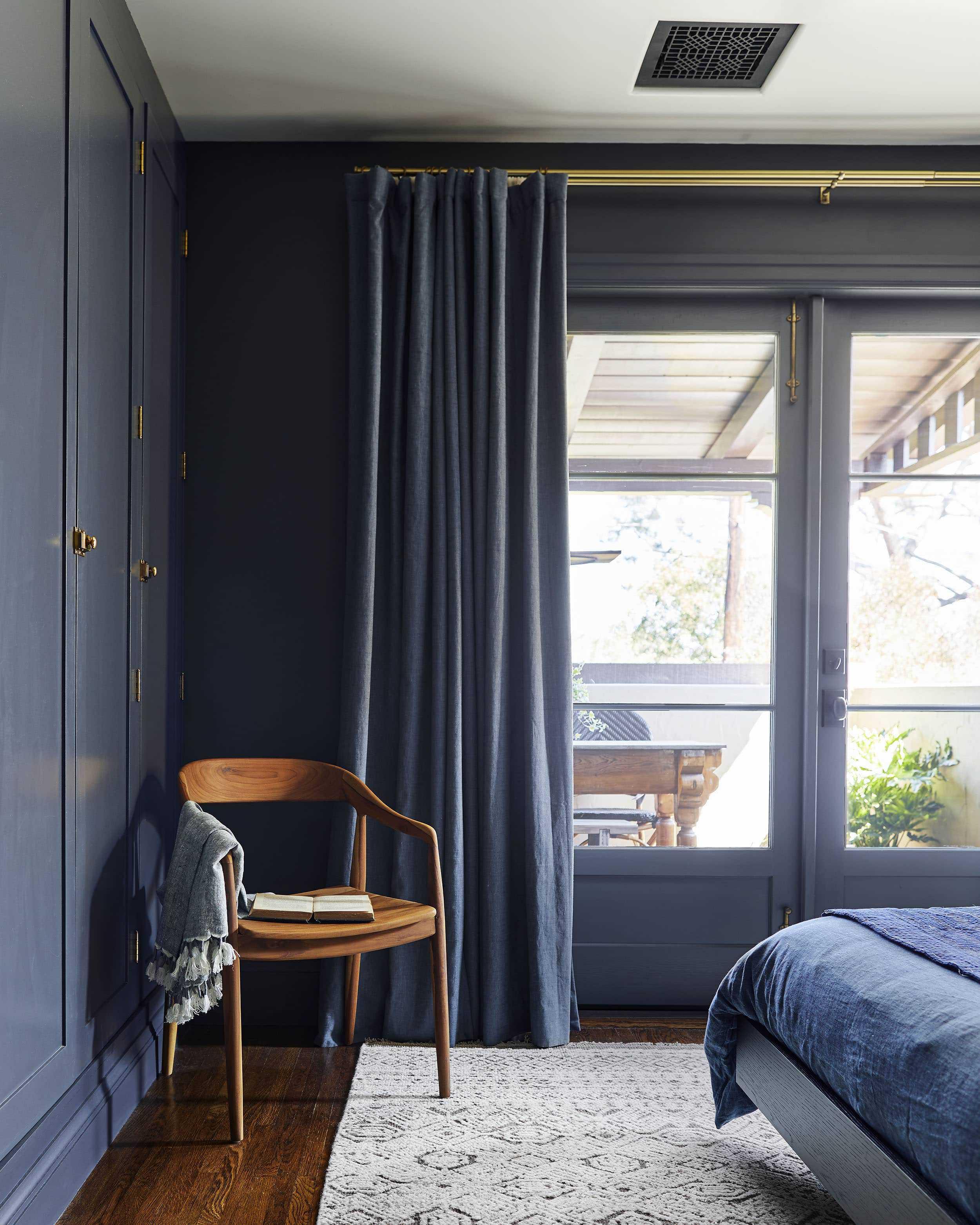 Emily Henderson master bedroom ideas8
