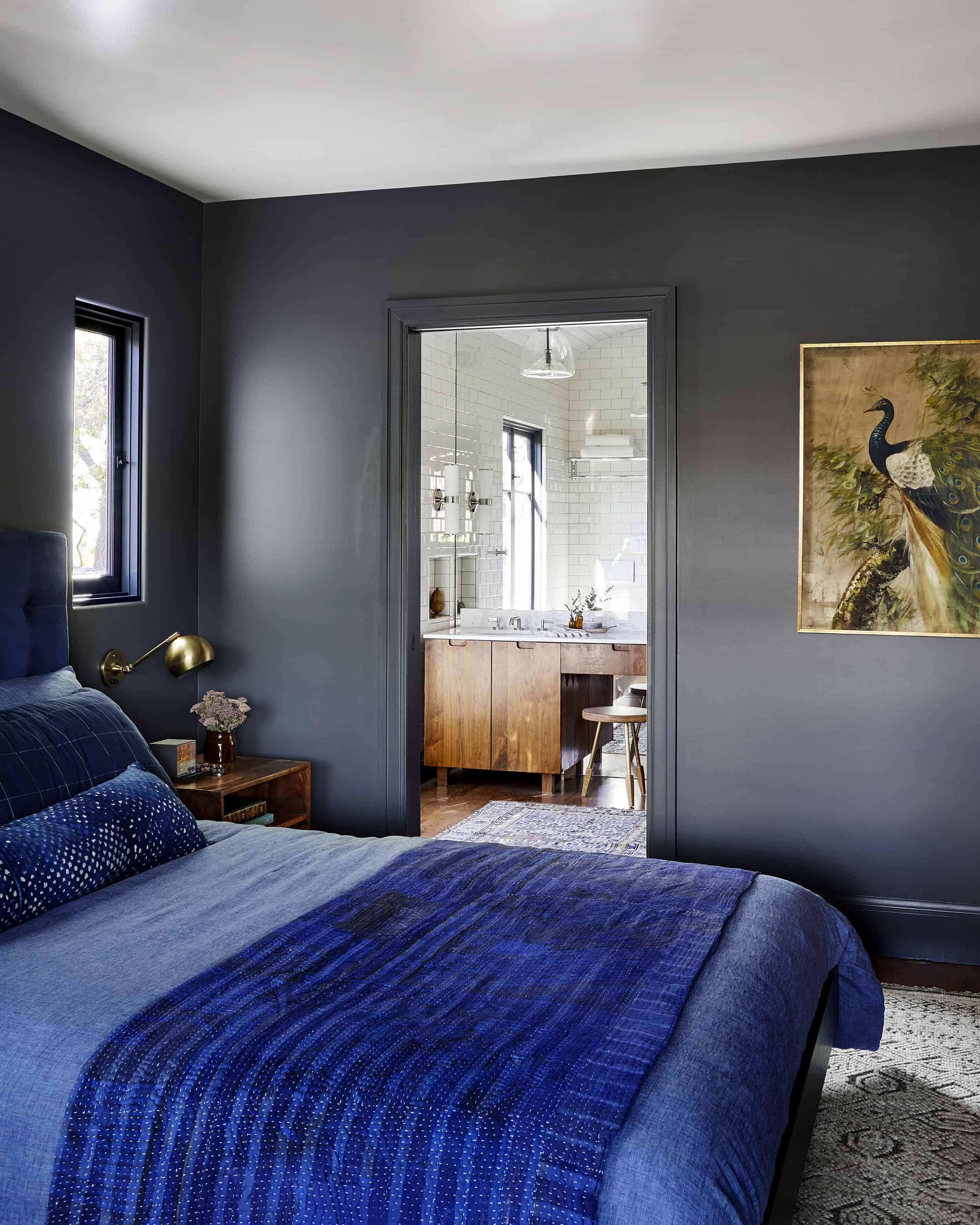 Emily Henderson master bedroom ideas2