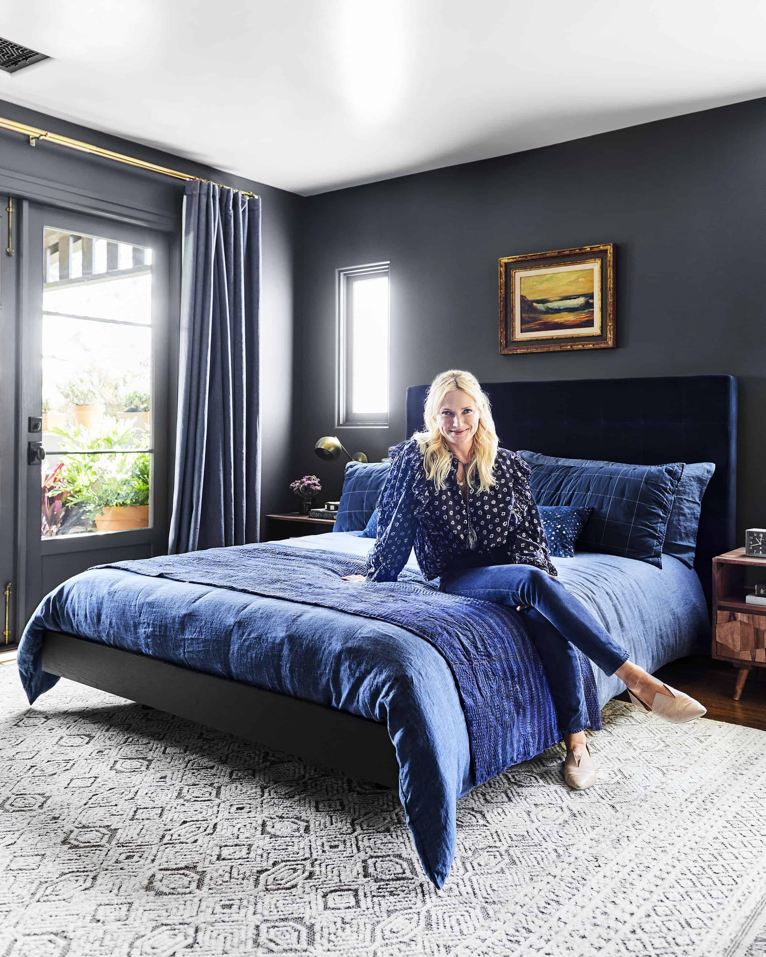 Emily Henderson master bedroom ideas9