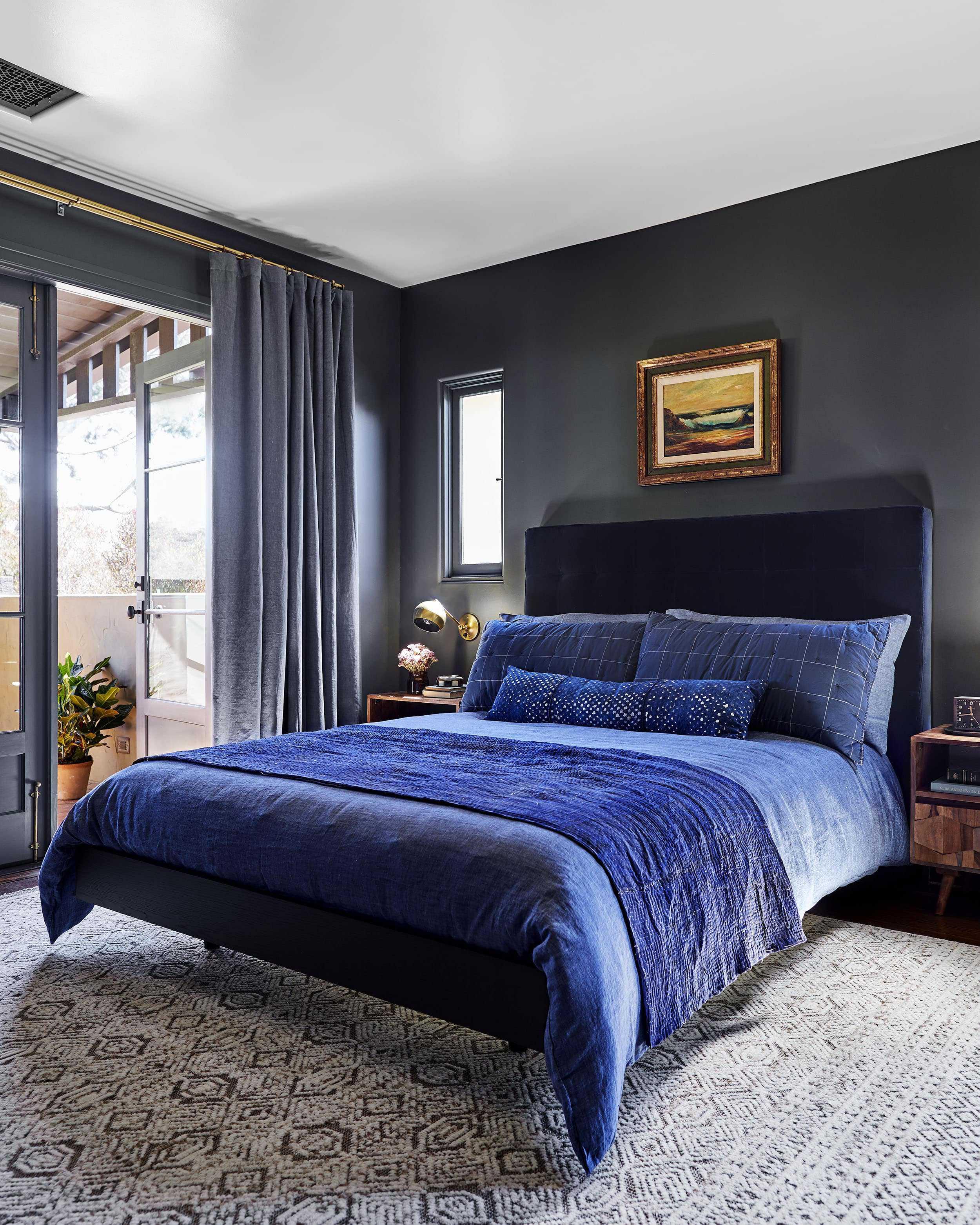Emily Henderson master bedroom ideas4