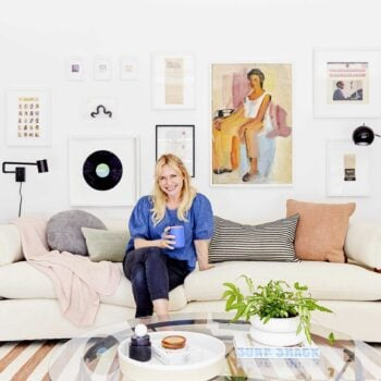 Emily Henderson Invitation Home1