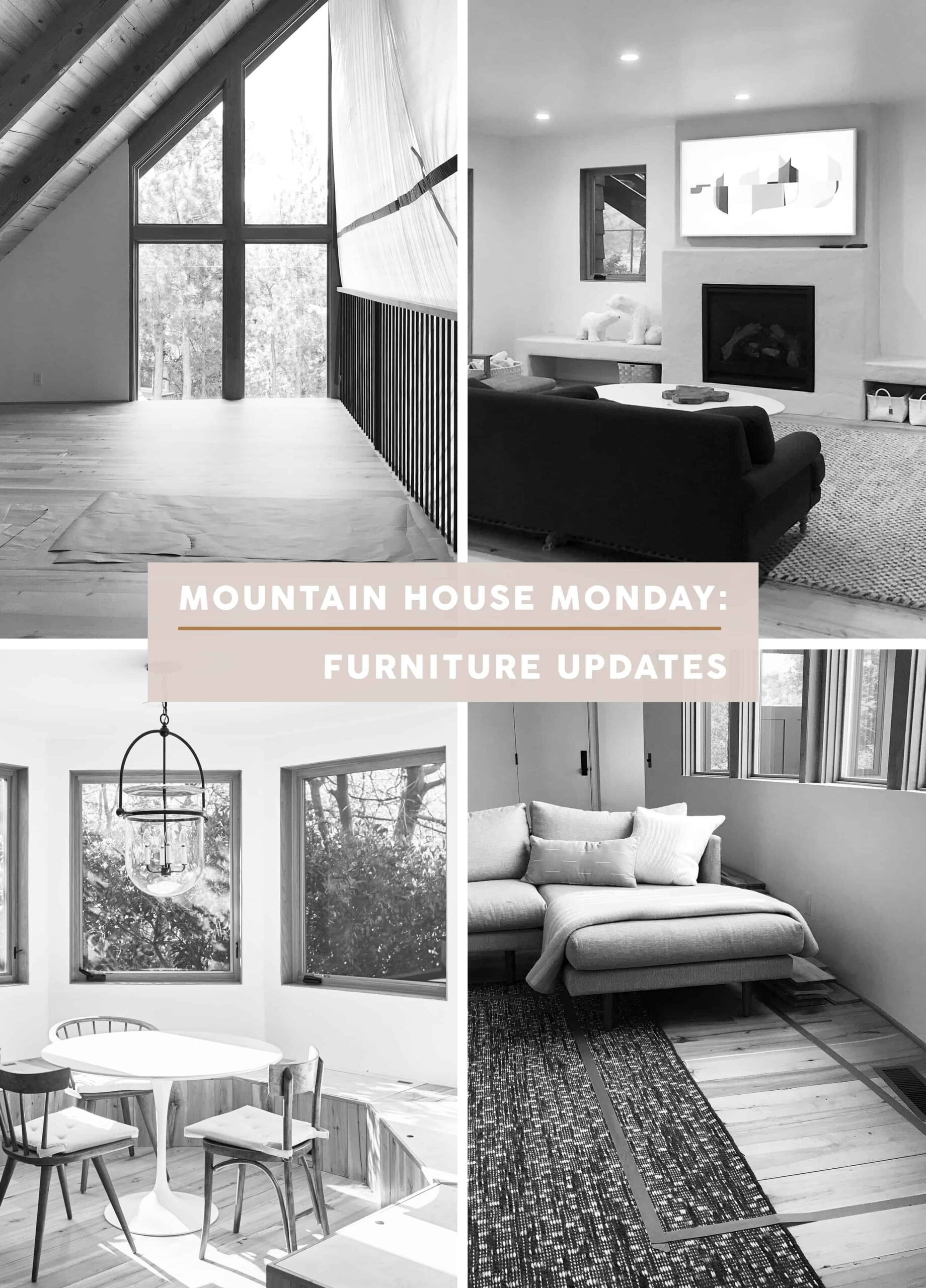 Emily Henderson Moutain House Monday Furniture Updates Opener 1