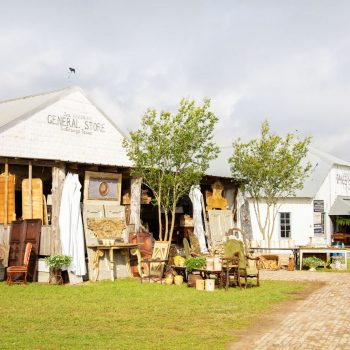 Emily Henderson Round Top Texas Antique Flea Market Shopping Ehd Team Intro Post 31