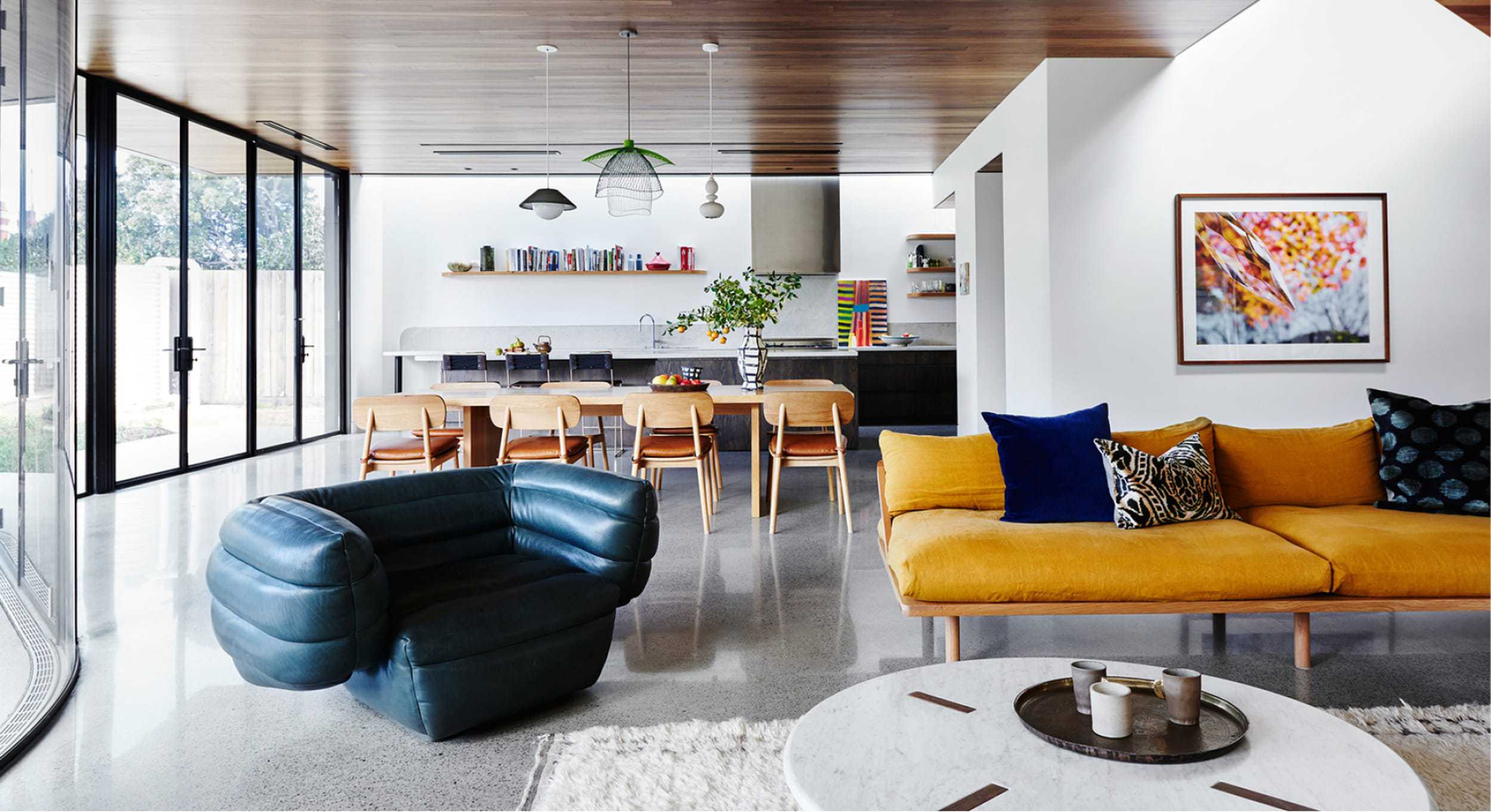 2019 Design Trends Why You Should Know About New Postmodern