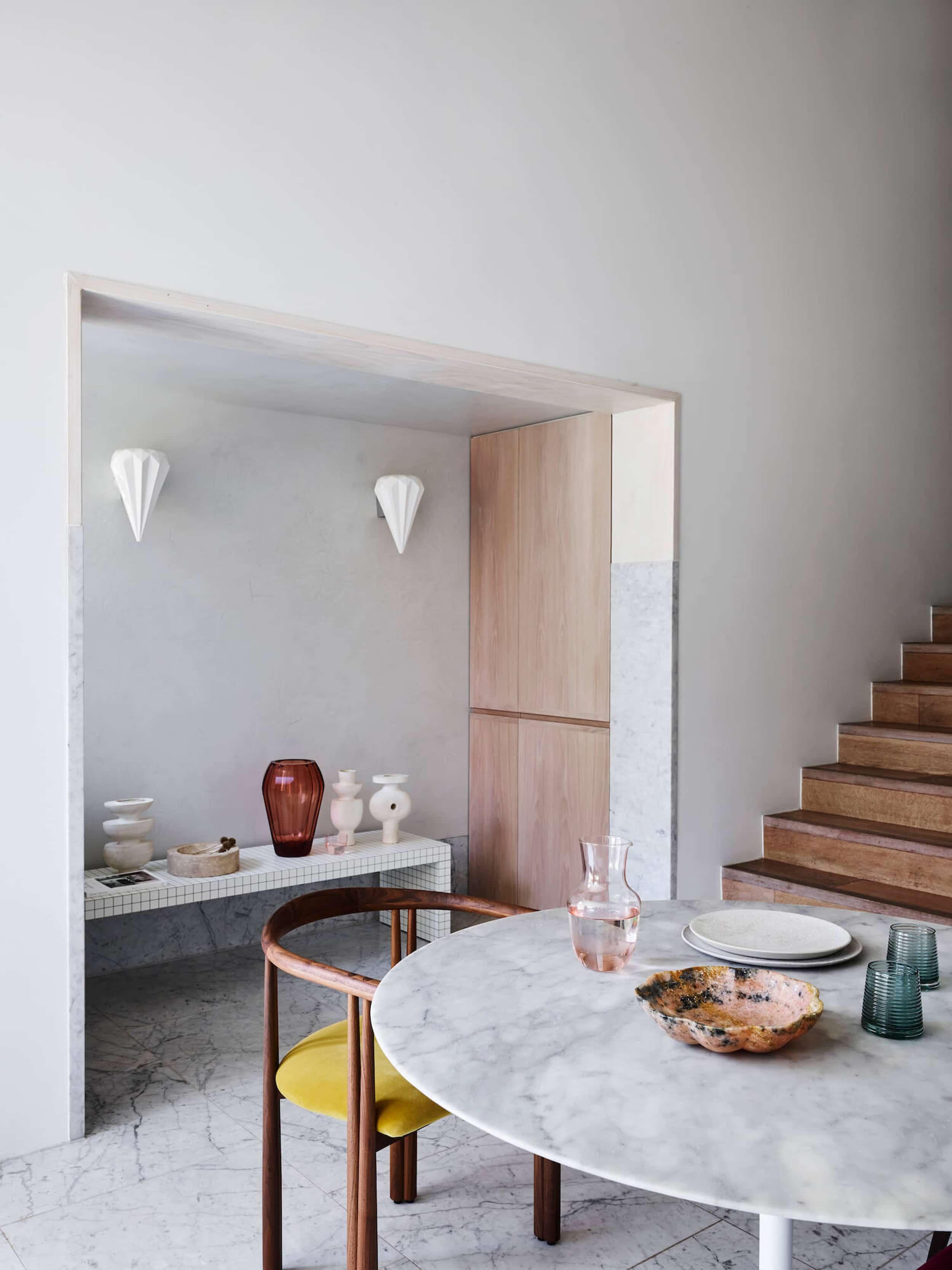 Emily Henderson Design Trends 2019 New Postmodern 18
