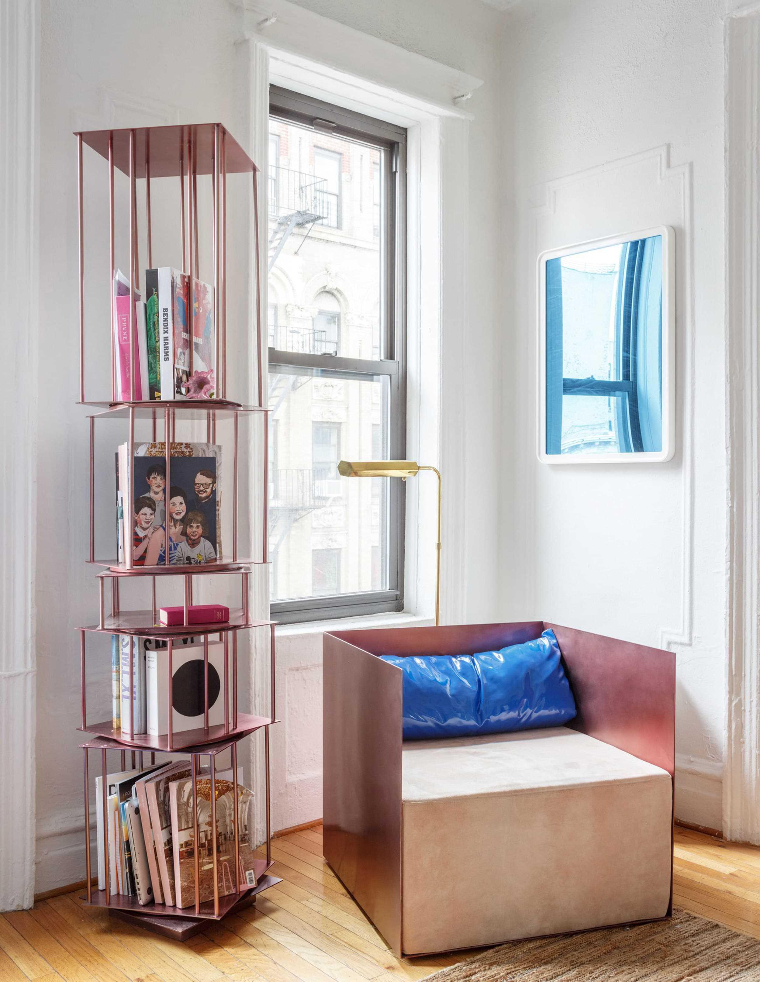 Emily Henderson Design Trends 2019 New Postmodern 23