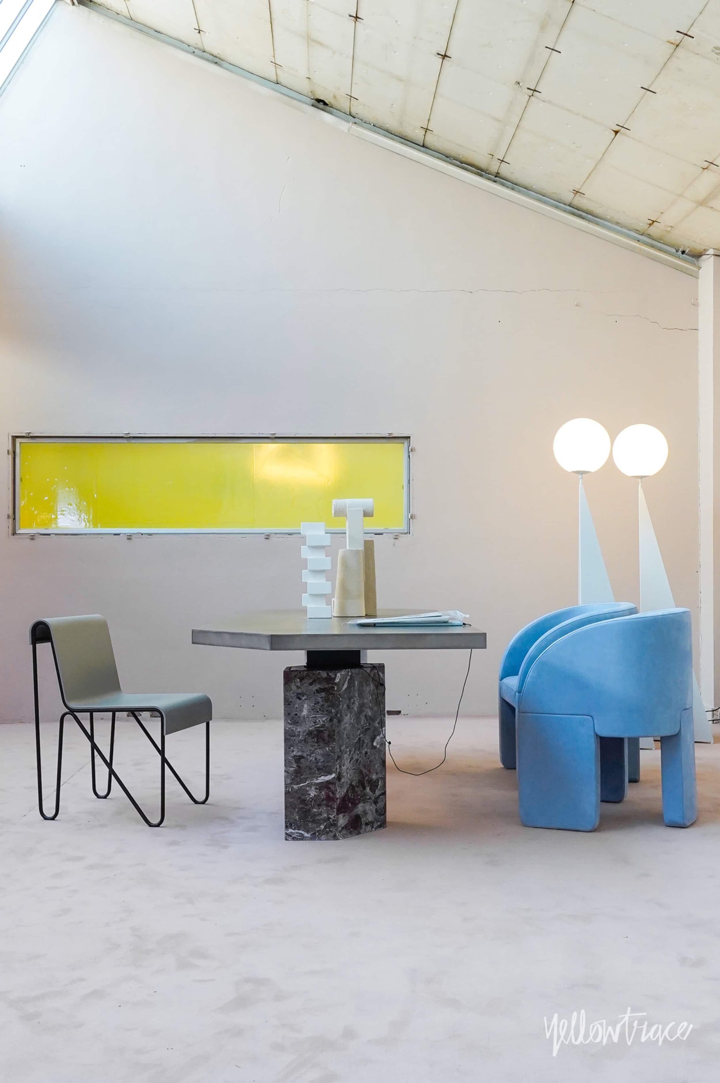 Emily Henderson Design Trends 2019 New Postmodern 26