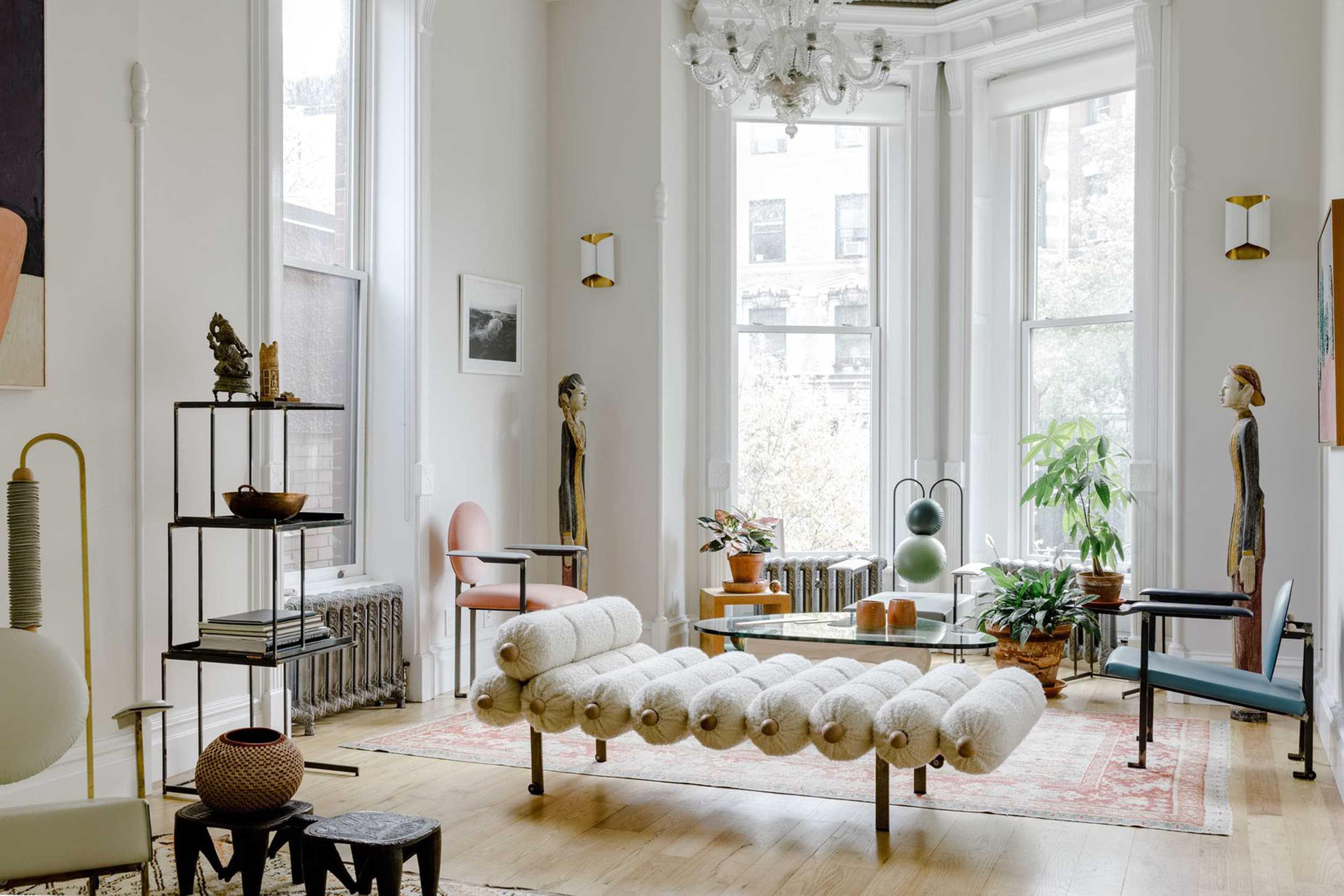 Emily Henderson Design Trends 2019 New Postmodern 28