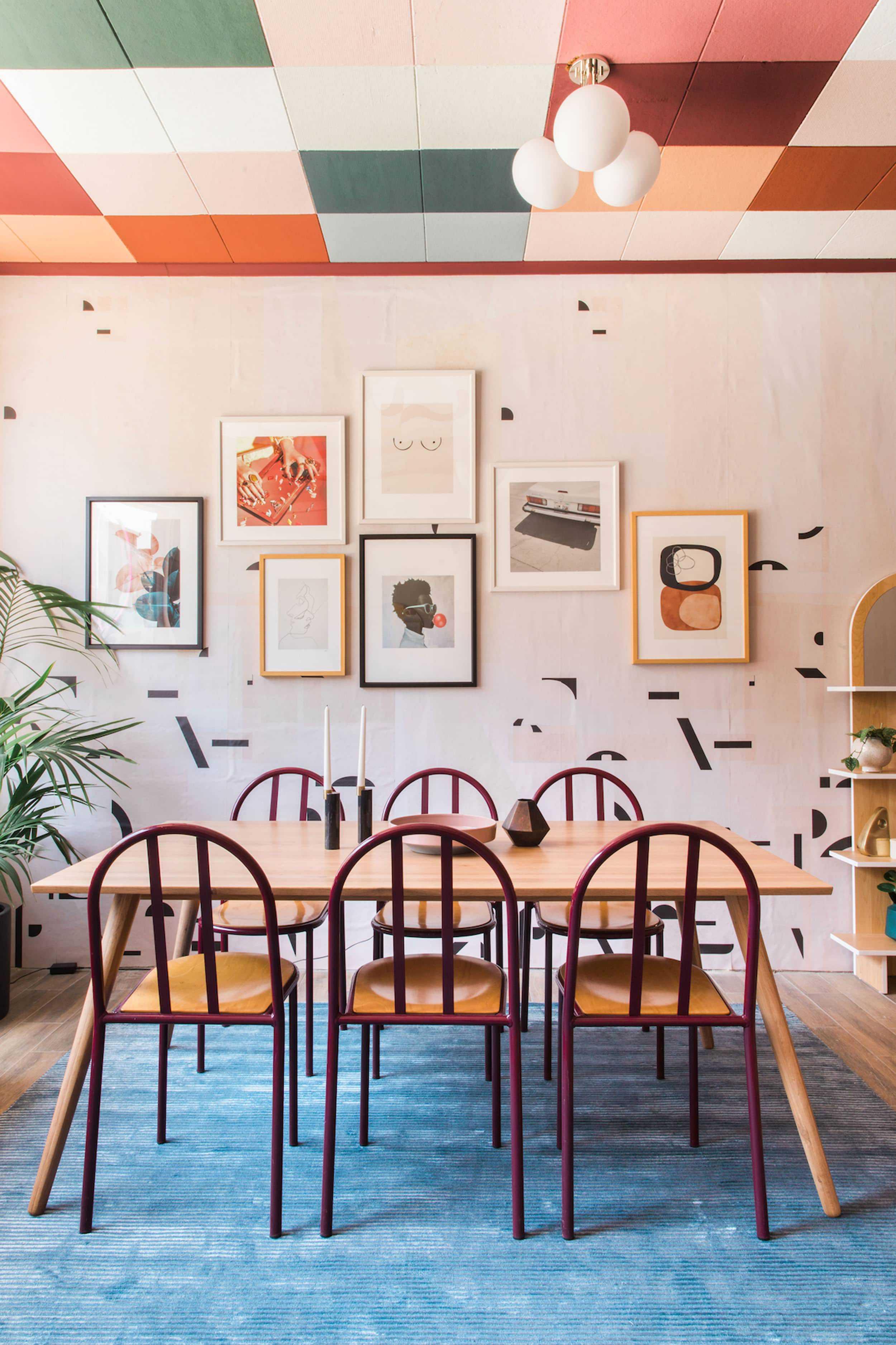 Emily Henderson Design Trends 2019 New Postmodern 36