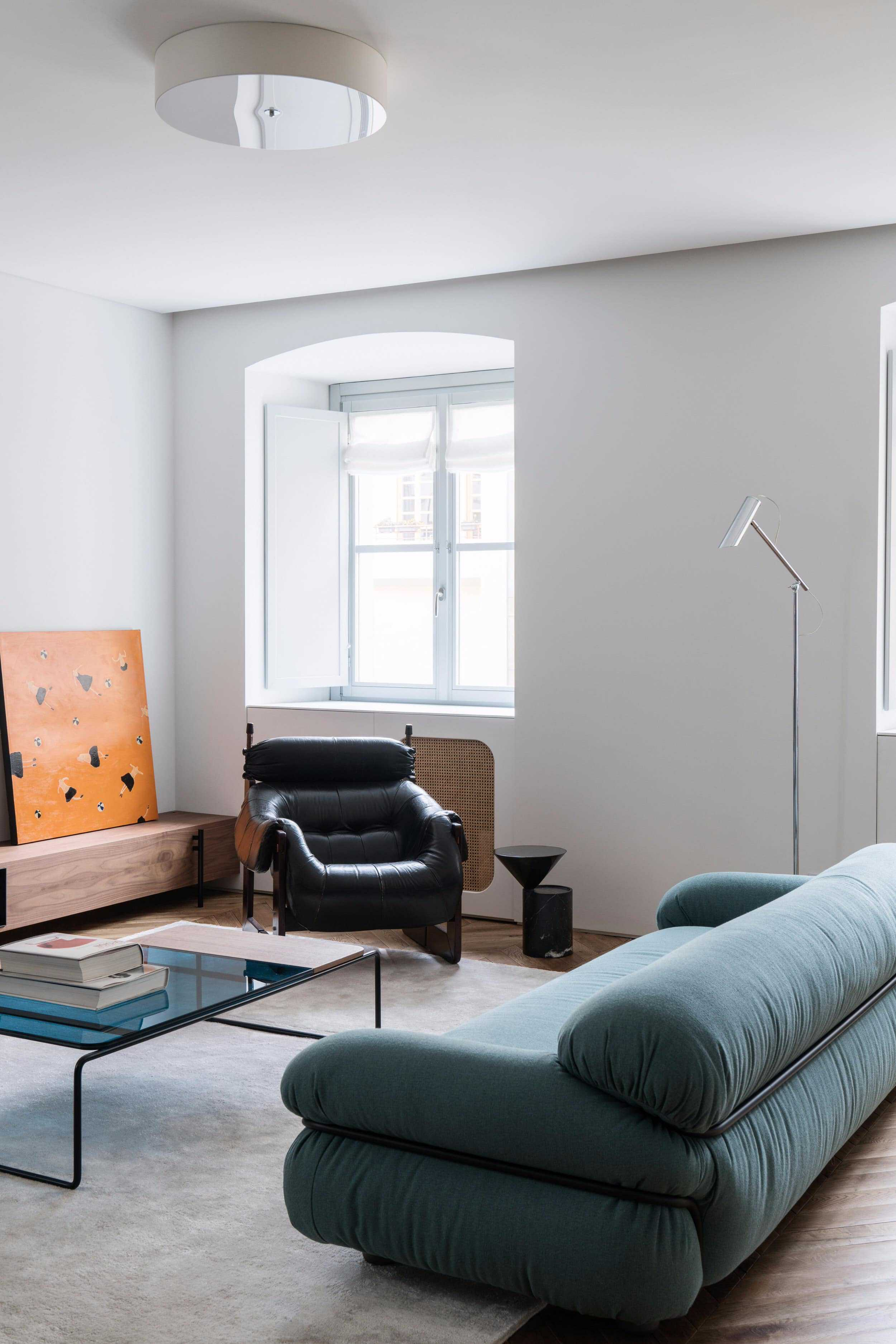 Emily Henderson Design Trends 2019 New Postmodern 2