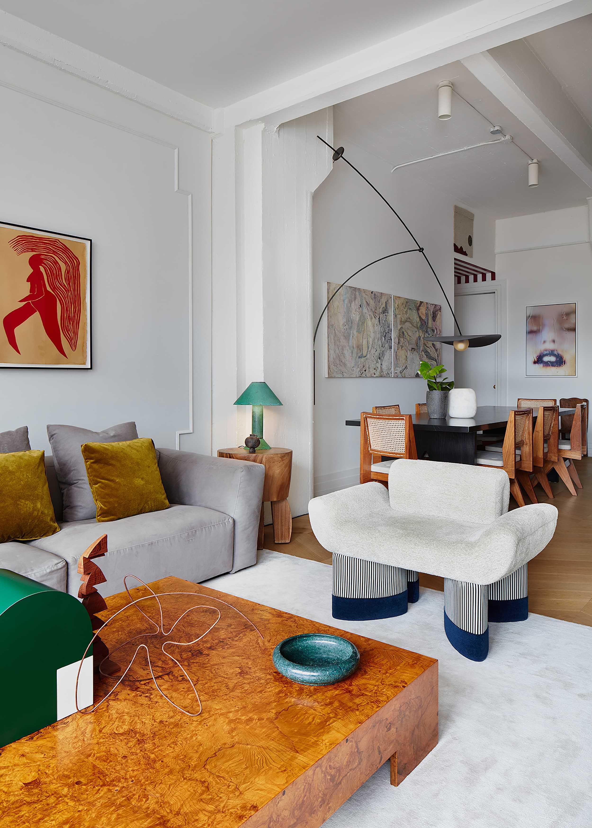 Emily Henderson Design Trends 2019 New Postmodern 47