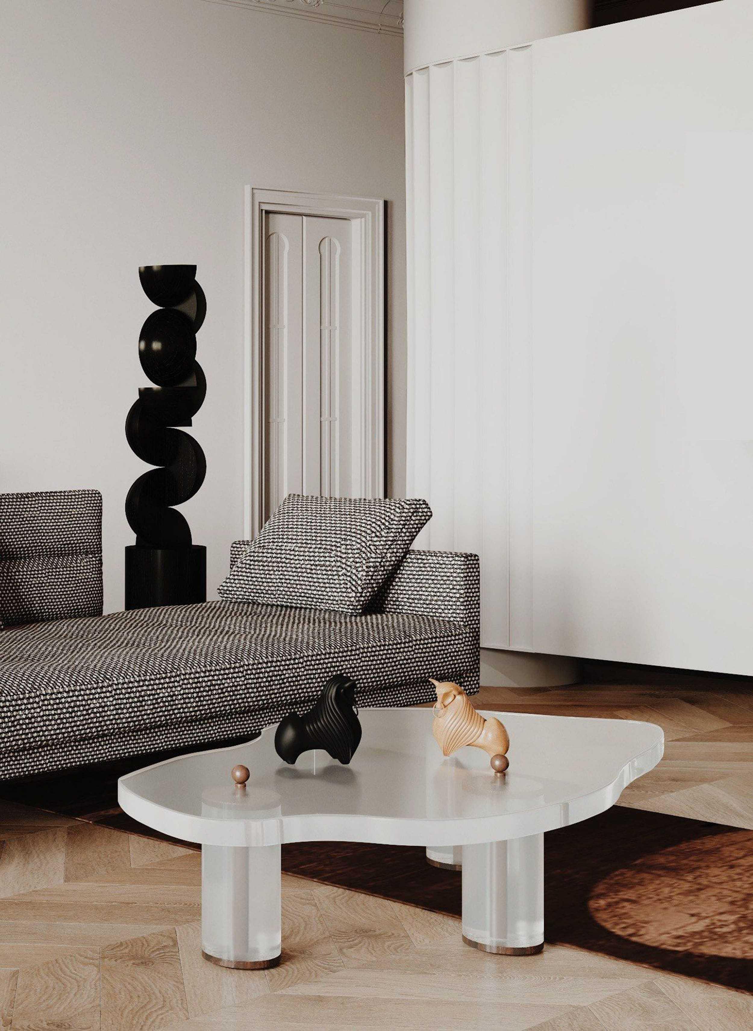 Emily Henderson Design Trends 2019 New Postmodern 6