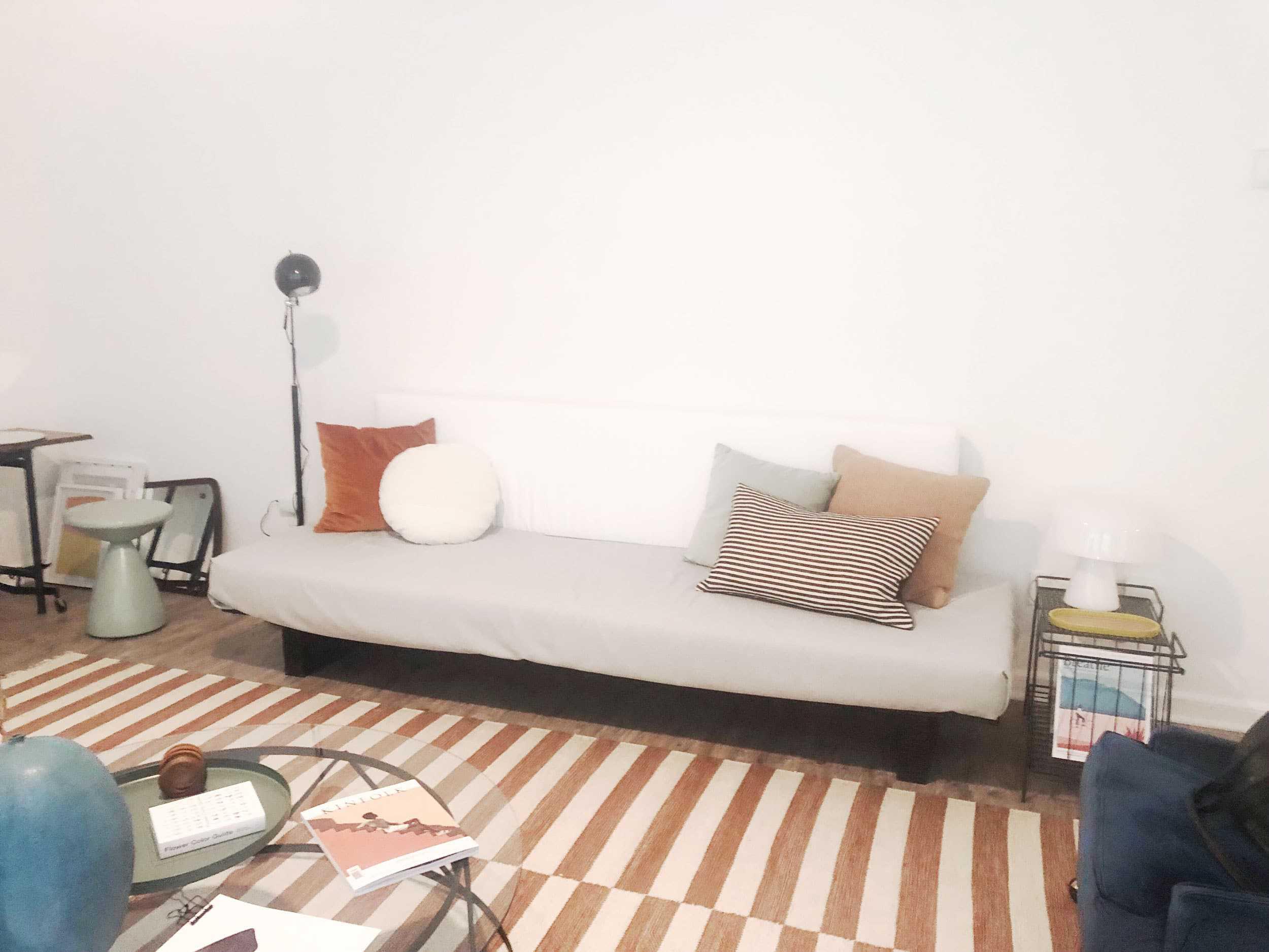 Invitation Home Diy Sofa Fail