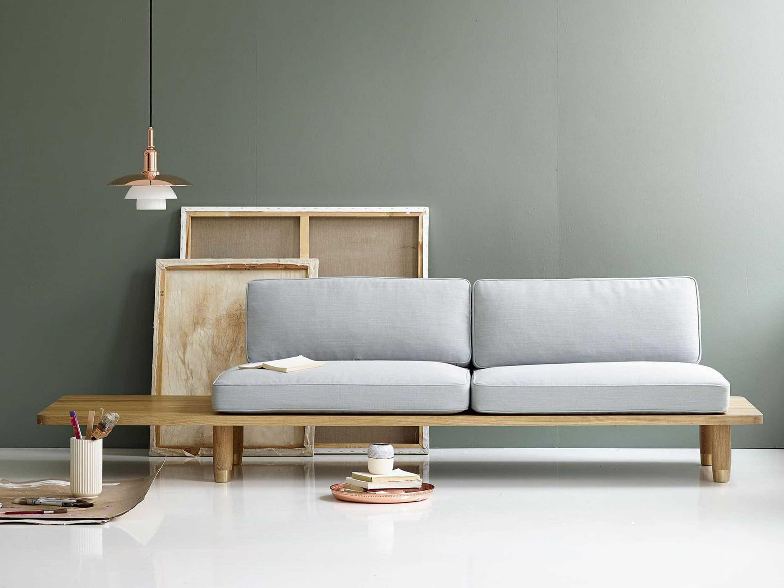 Invitation Home Diy Sofa Inspo 2