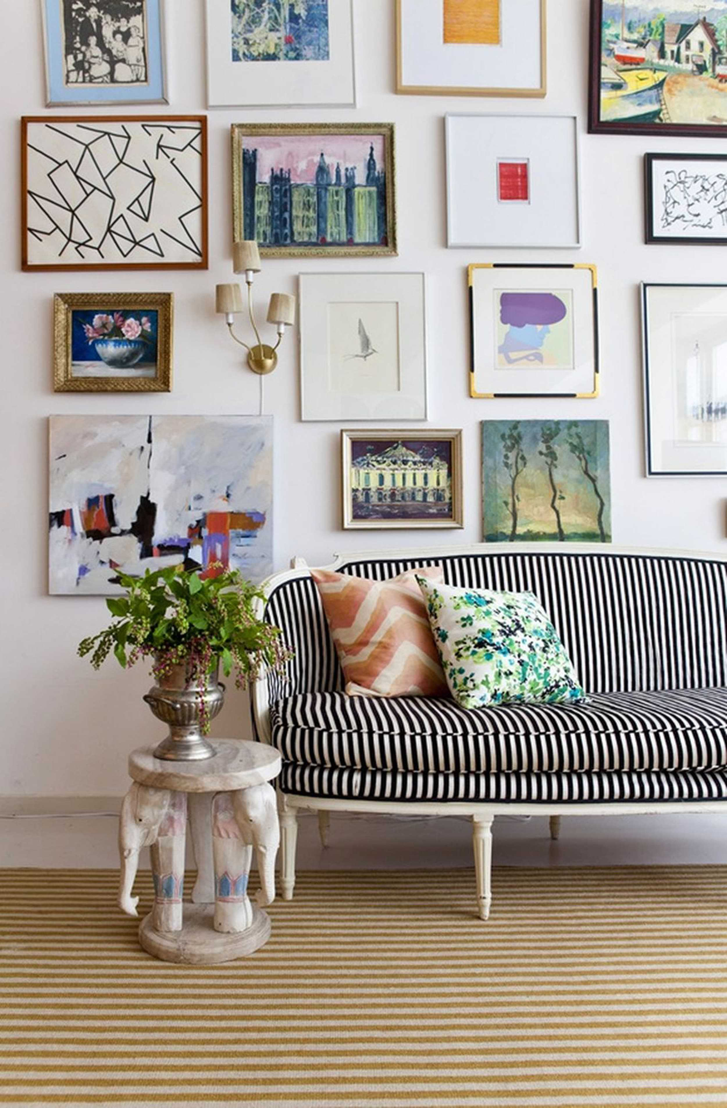 Invitation Home Diy Sofa Inspo 3