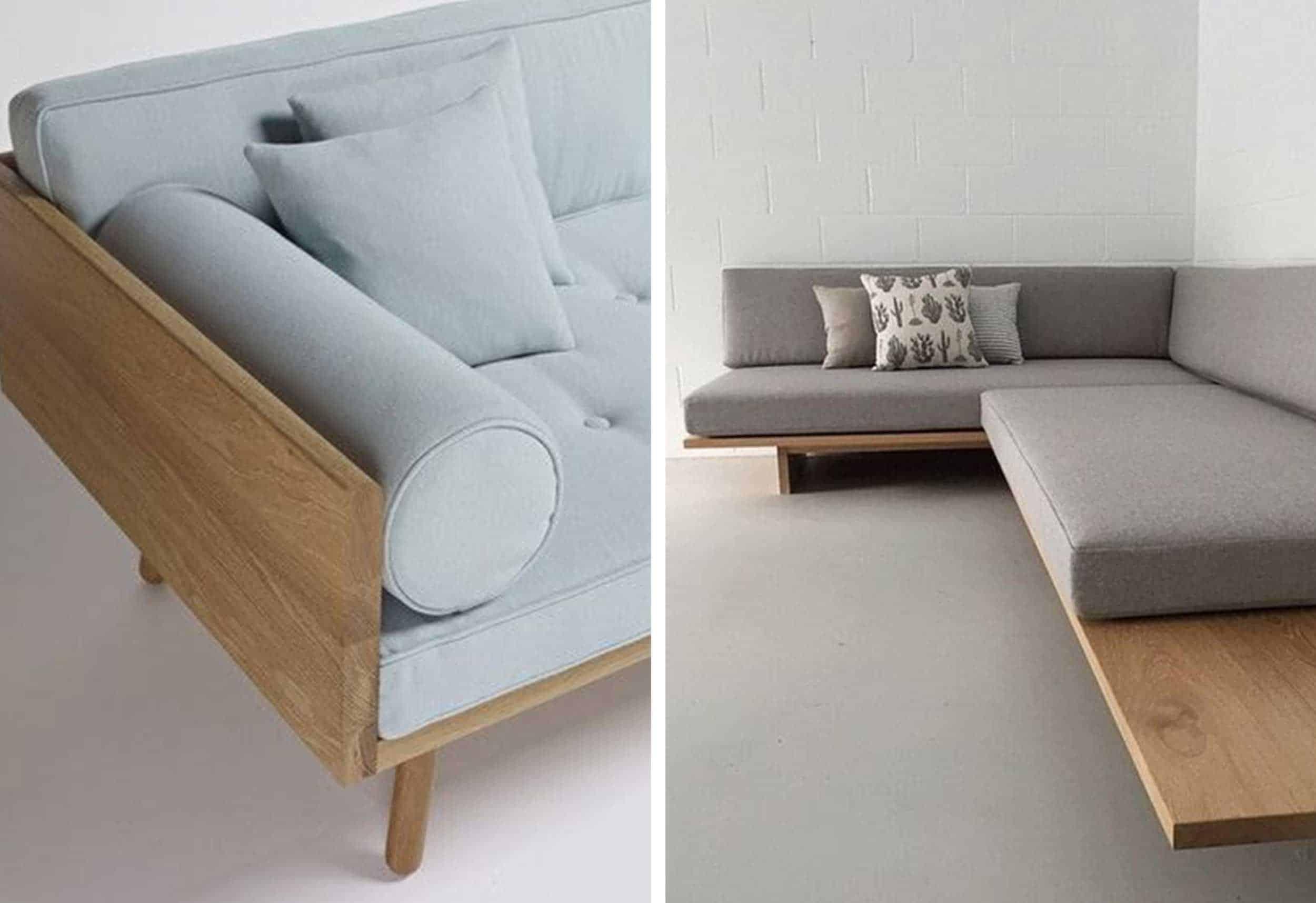 Invitation Home Diy Sofa Inspo