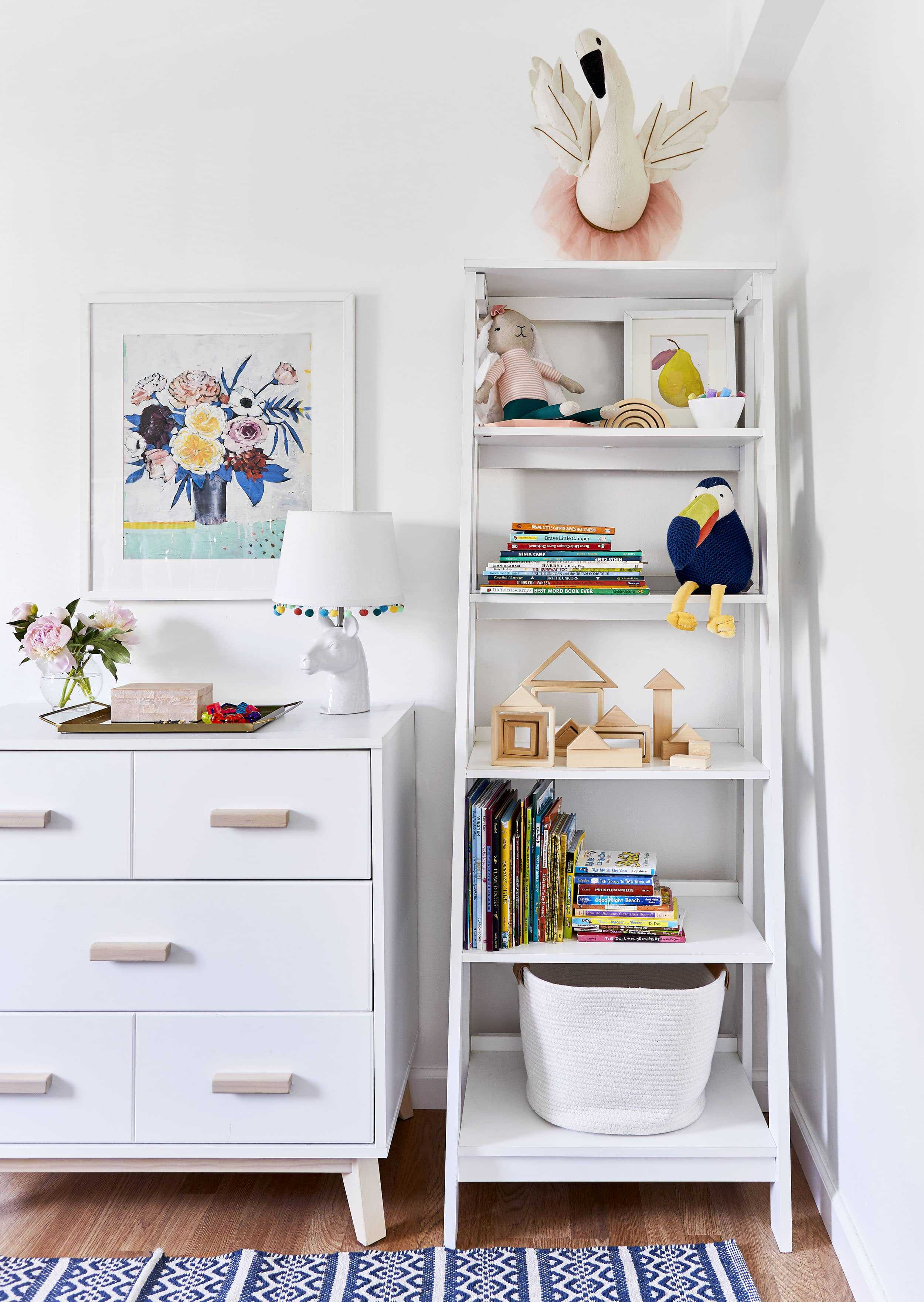 Emily Henderson Artfully Walls gallery wall ideas12