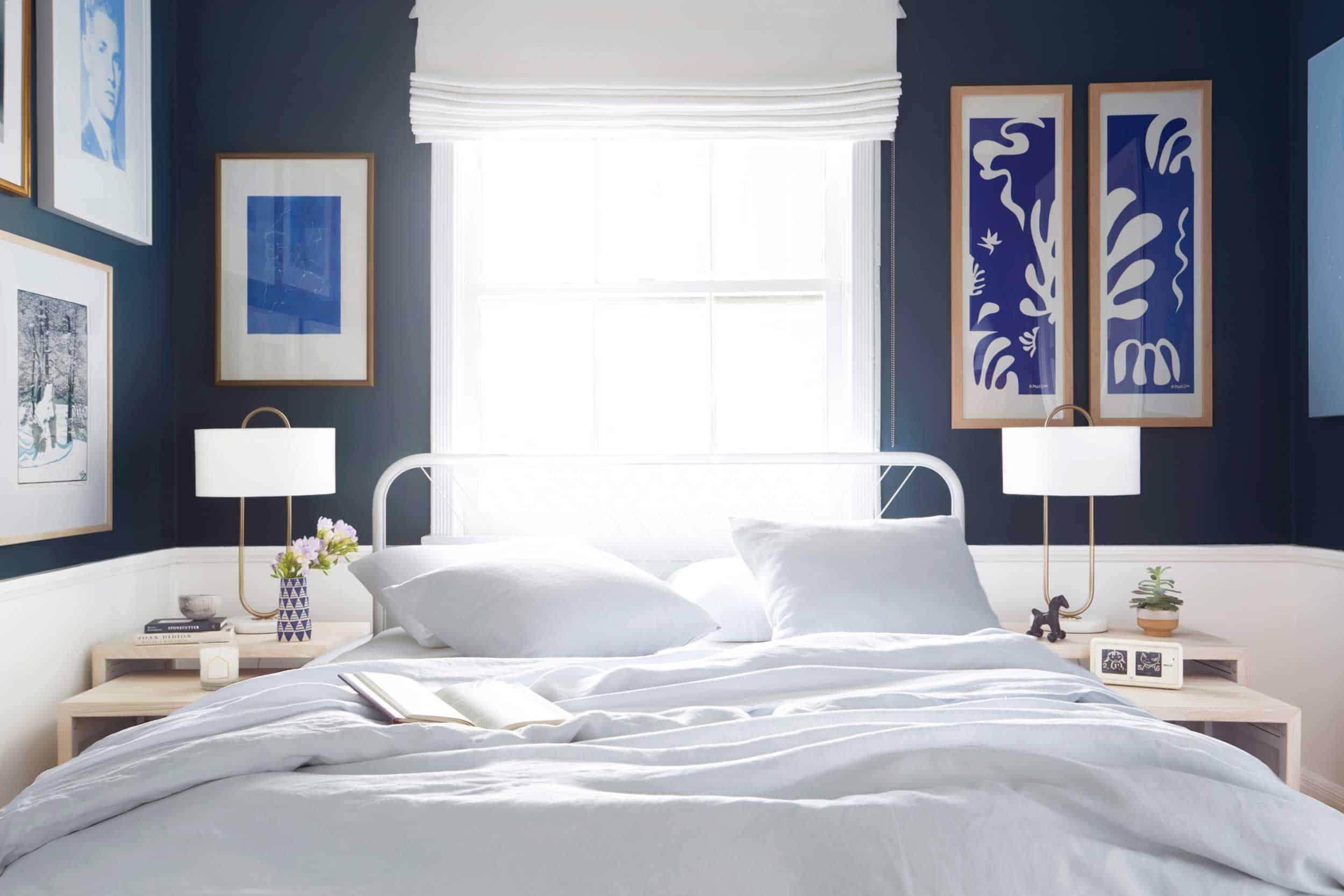 Bedroom 1 D 004 Lifestyle Warp Final