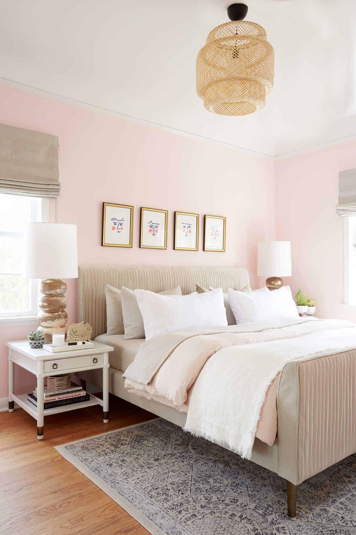 Bedroom 2 C 001 Final