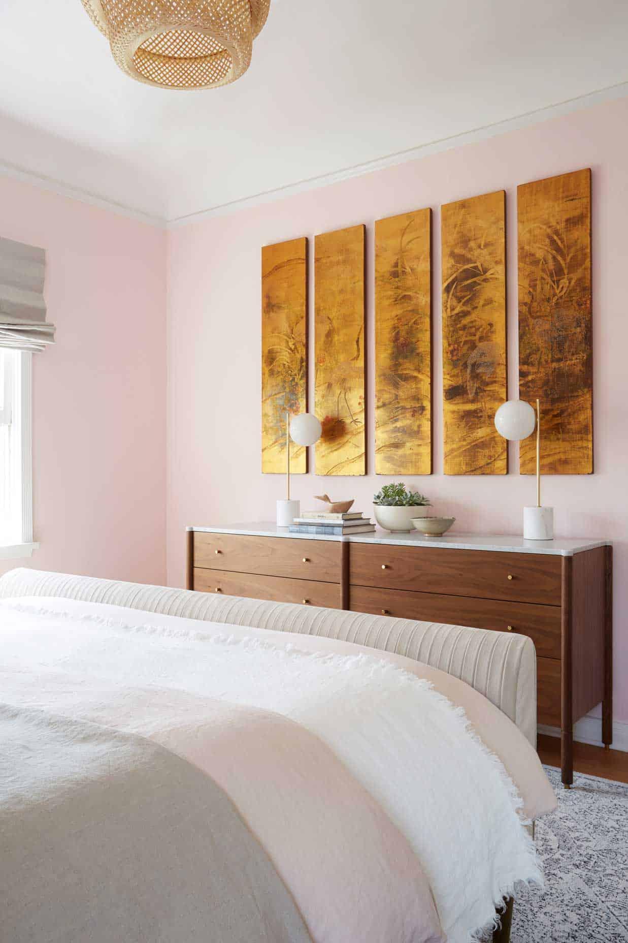 Bedroom 2 D 001