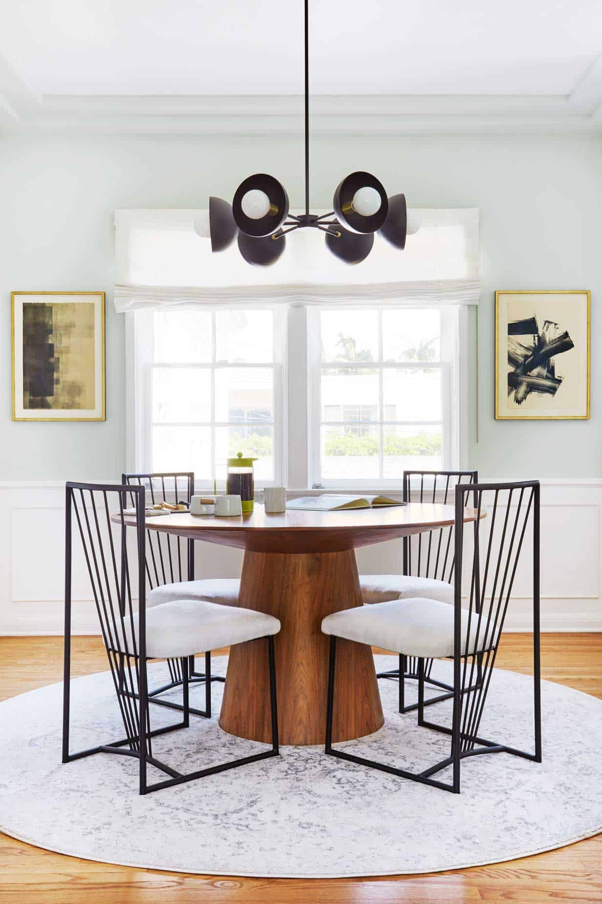 Dining Room 1 007