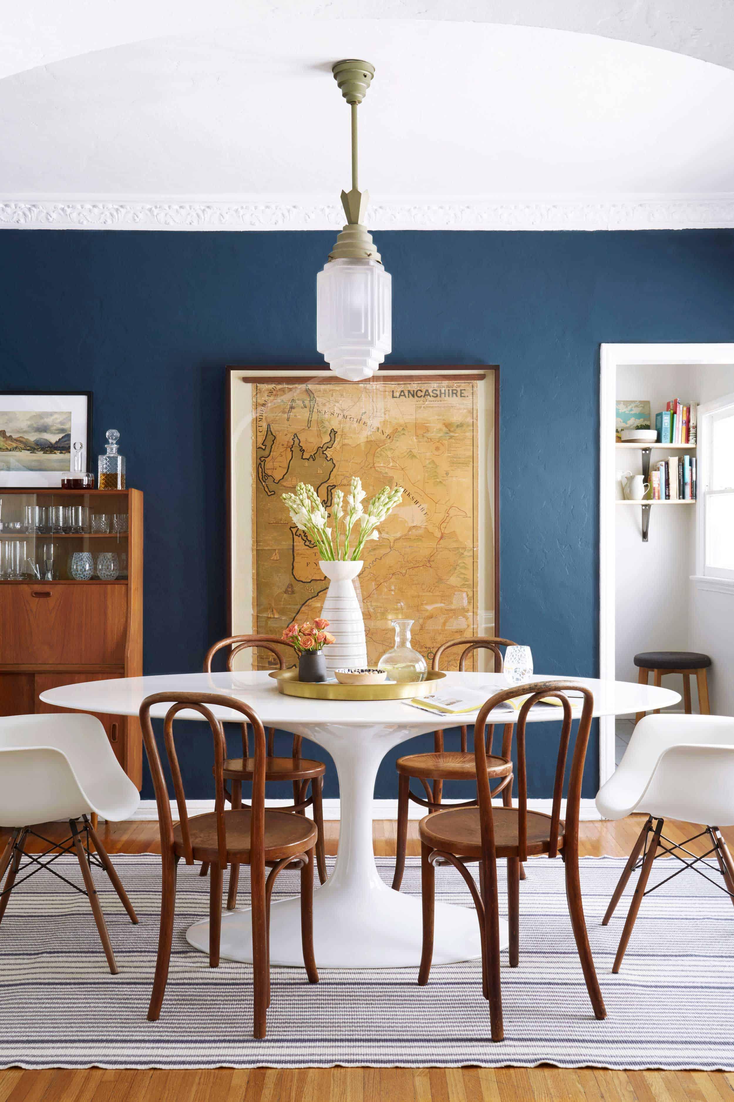 Dining Room 2 002