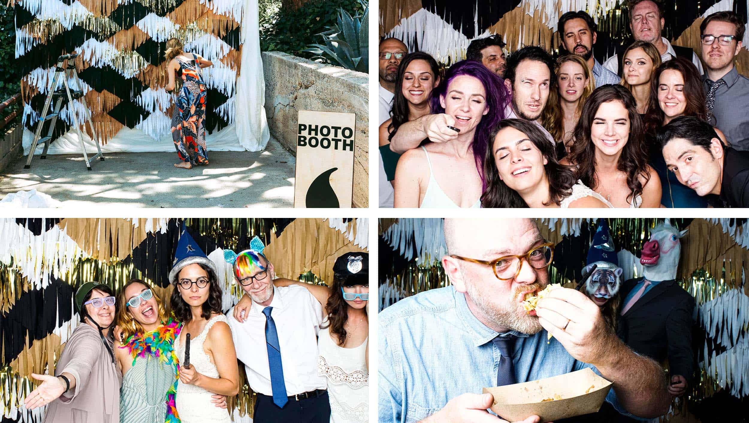 Emily Henderson Design Hellen Wedding Jpg For Blog1