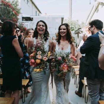 Emily Henderson Design Hellen Wedding Jpg For Blog10