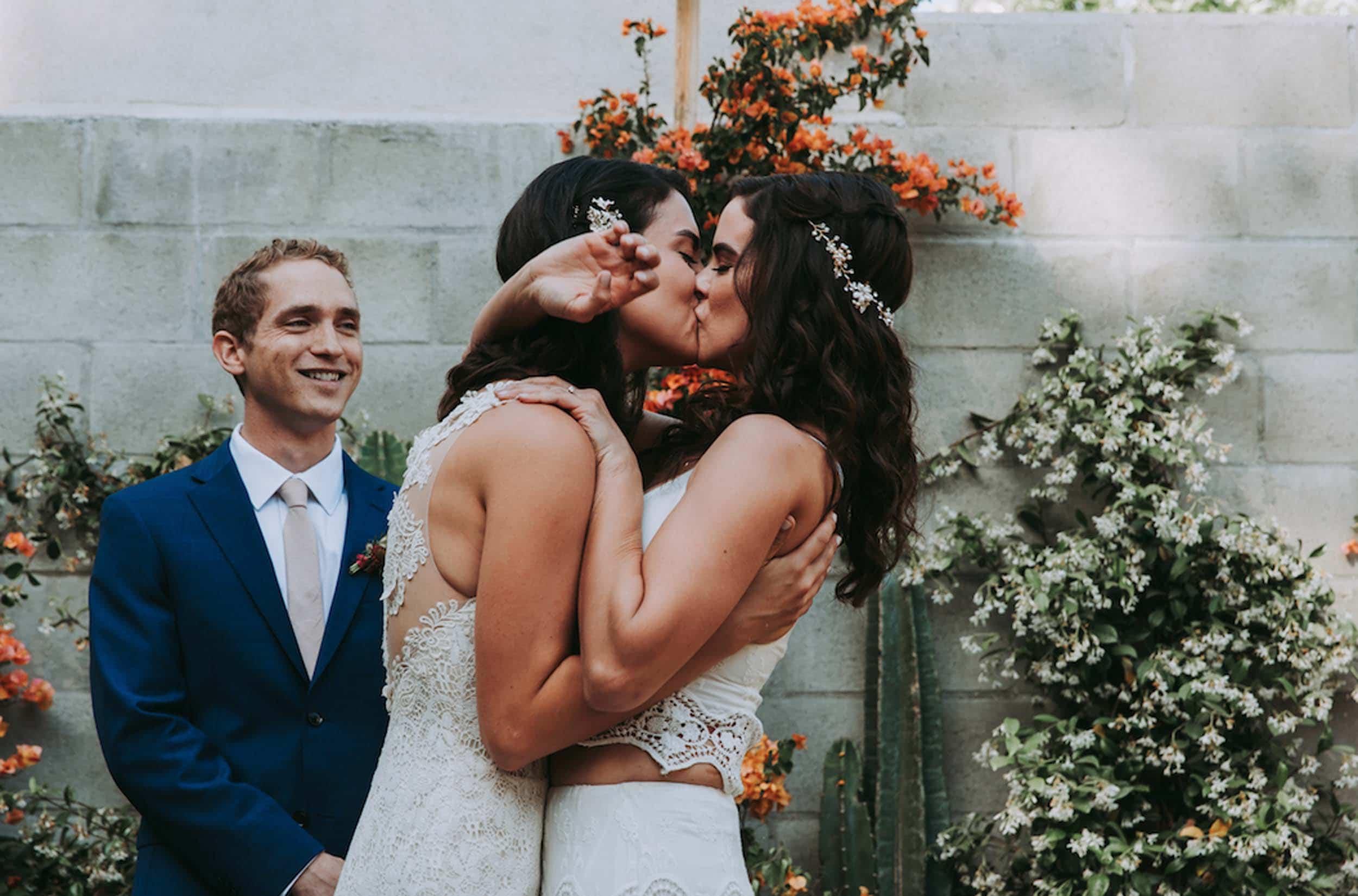 Emily Henderson Design Hellen Wedding Jpg For Blog11
