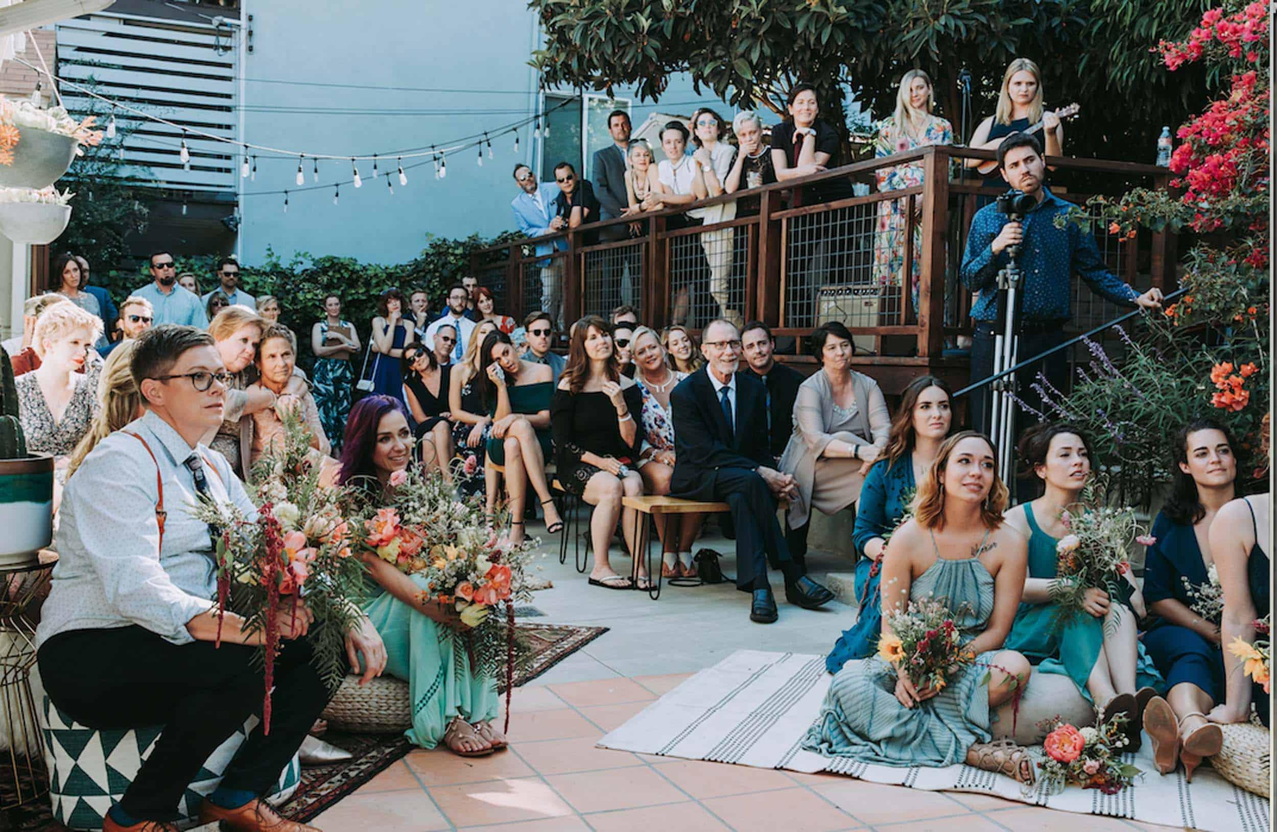 Emily Henderson Design Hellen Wedding Jpg For Blog12