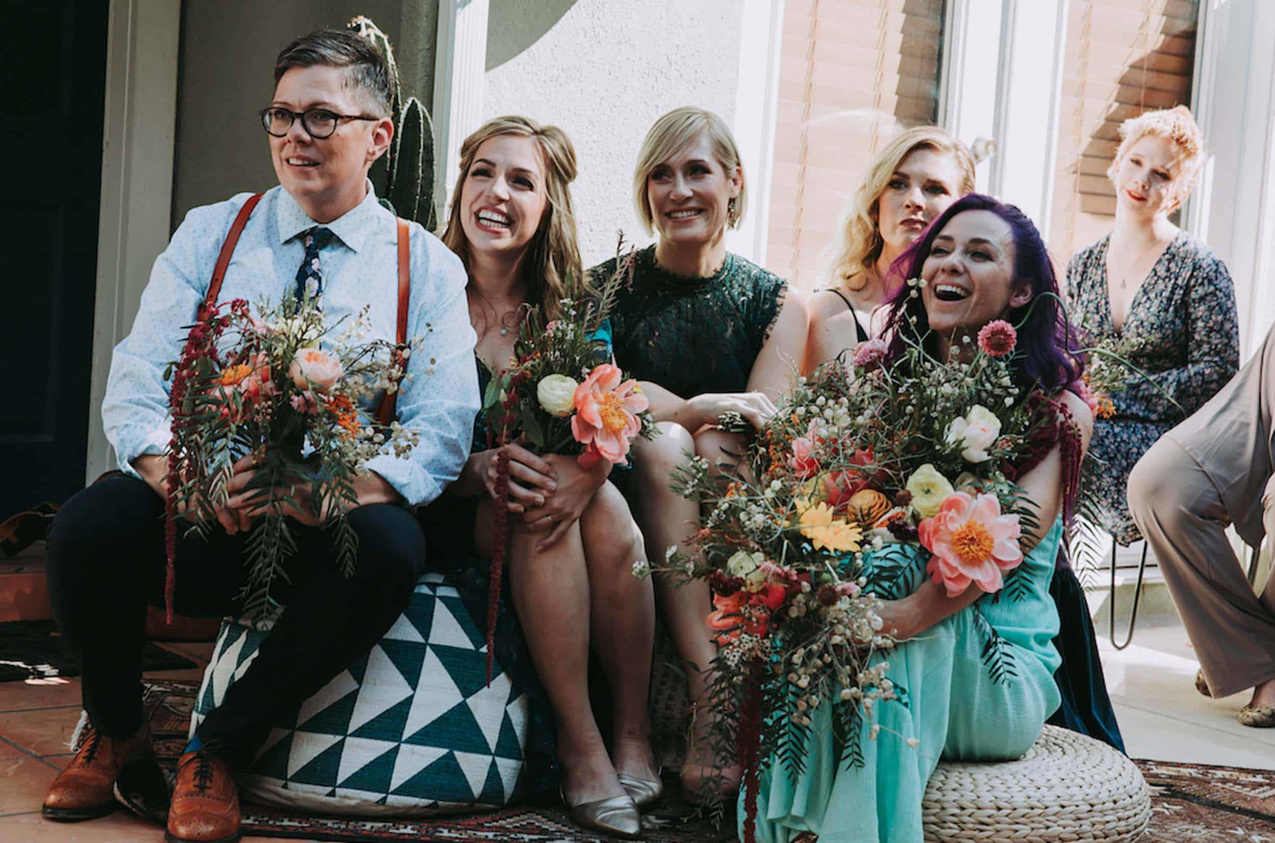 Emily Henderson Design Hellen Wedding Jpg For Blog13