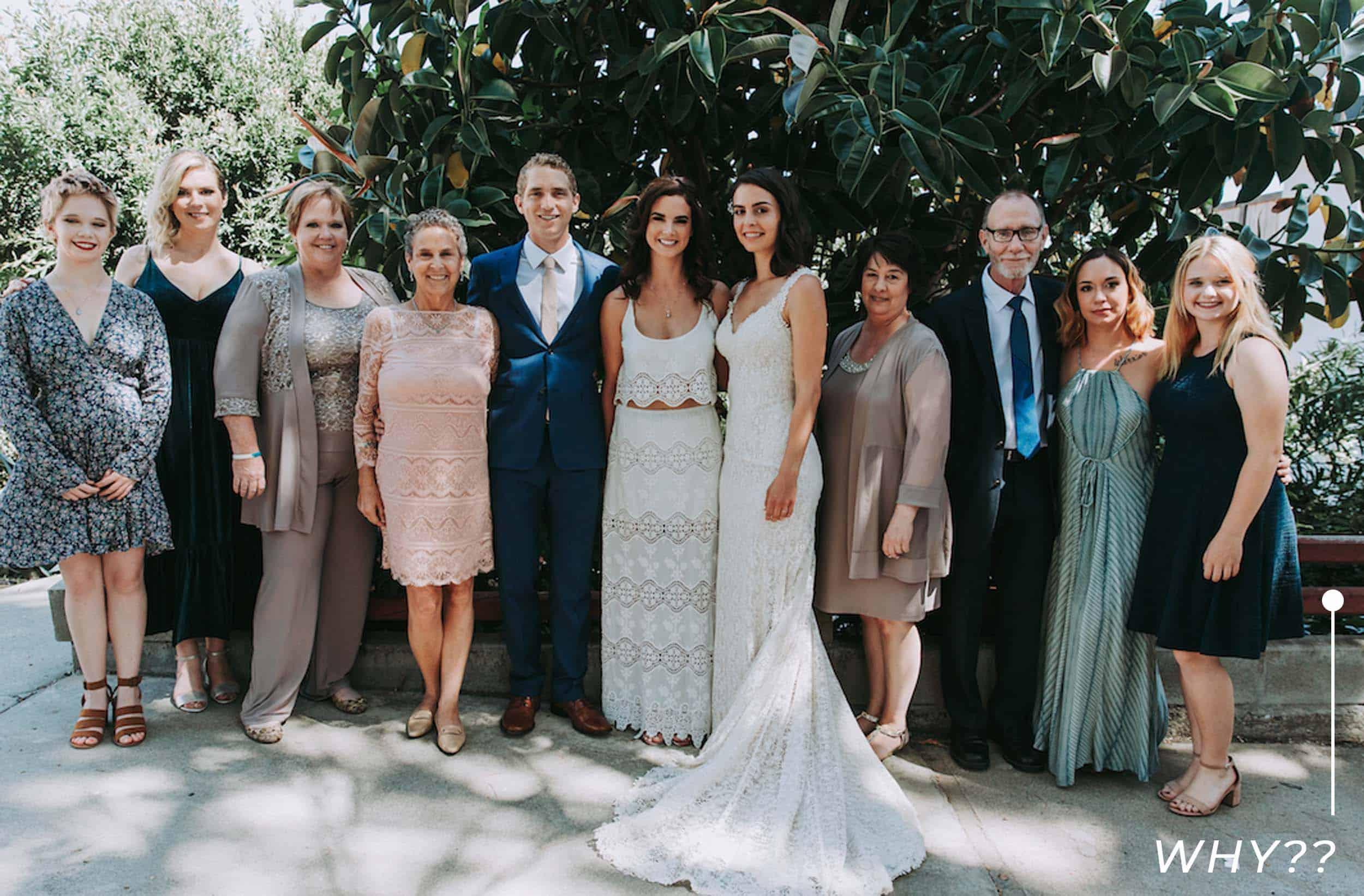 Emily Henderson Design Hellen Wedding Jpg For Blog17 Copy 1