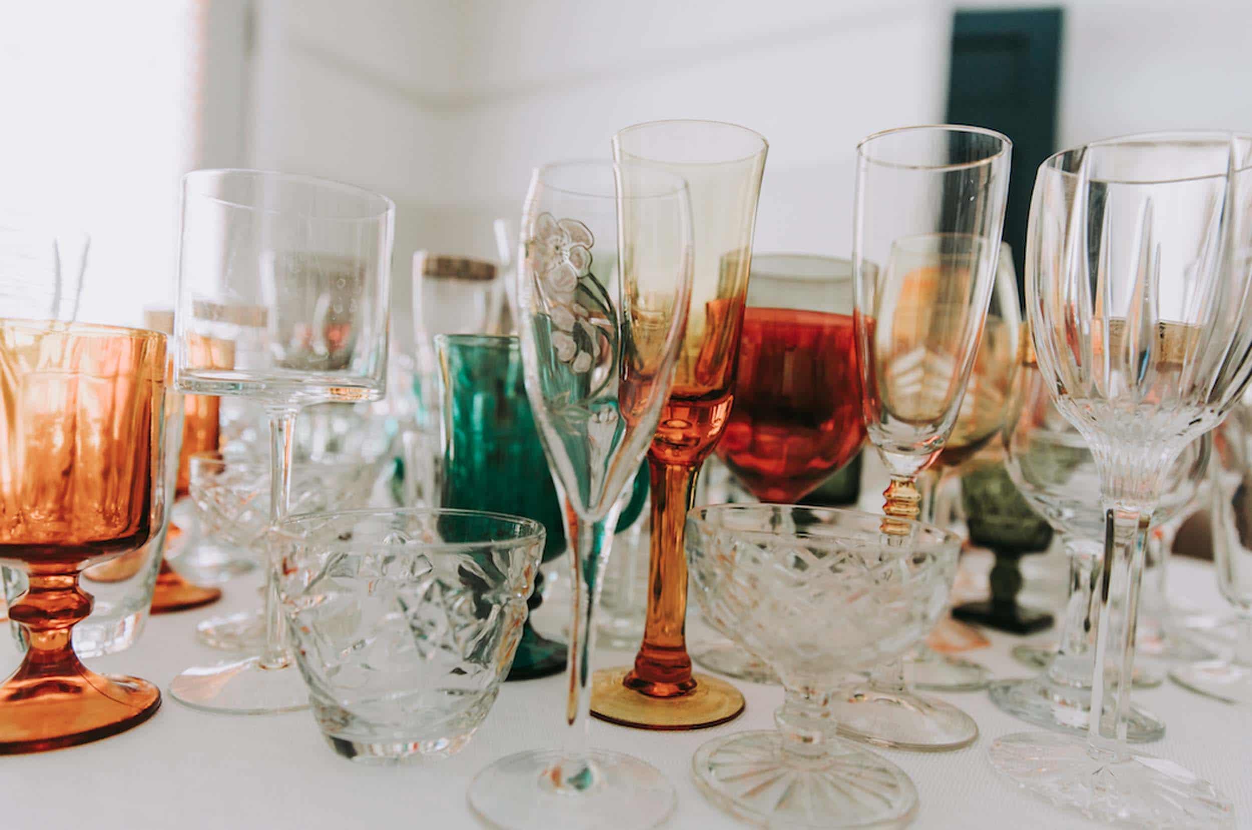 Emily Henderson Design Hellen Wedding Jpg For Blog19