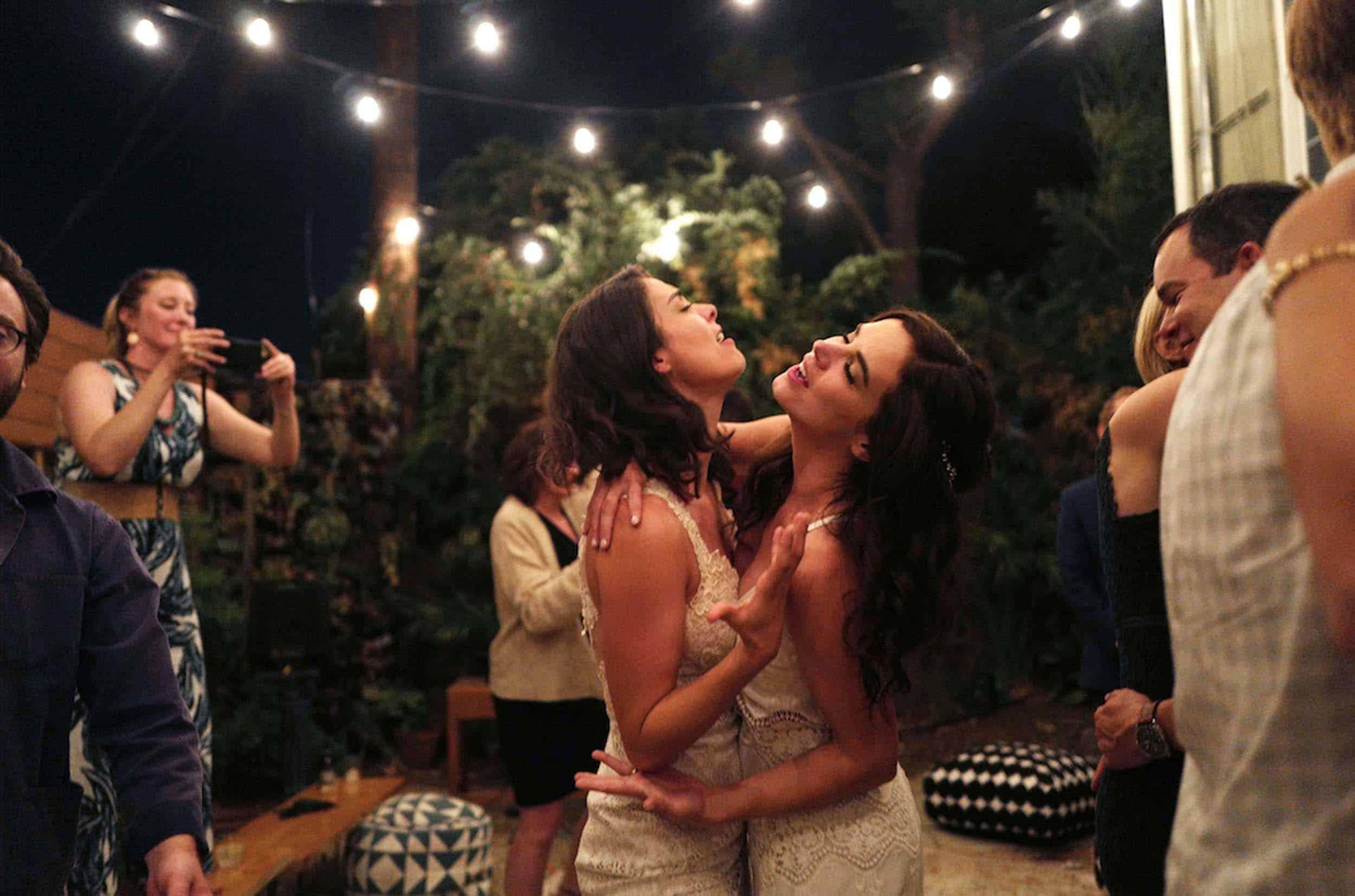 Emily Henderson Design Hellen Wedding Jpg For Blog2