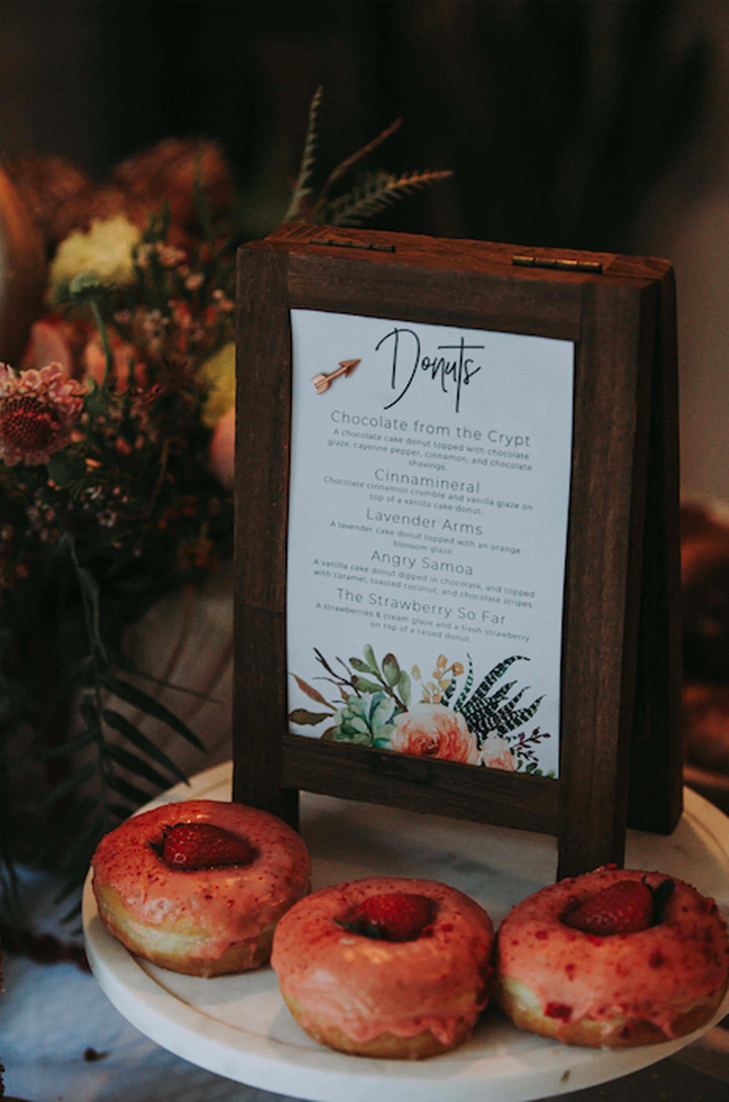 Emily Henderson Design Hellen Wedding Jpg For Blog21