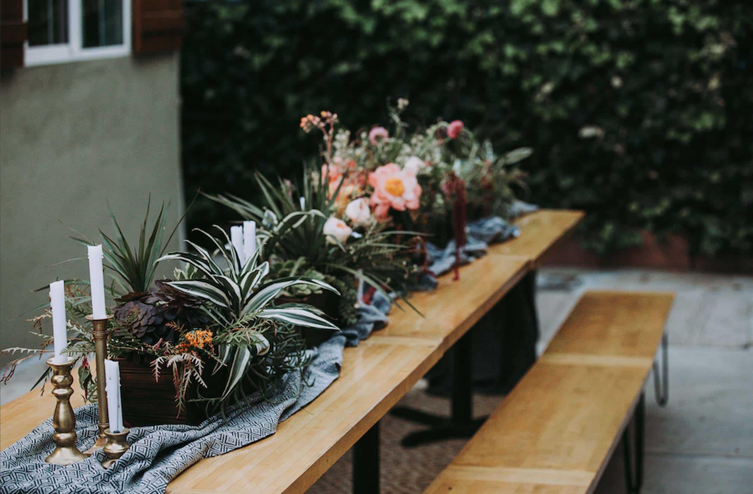Emily Henderson Design Hellen Wedding Jpg For Blog23