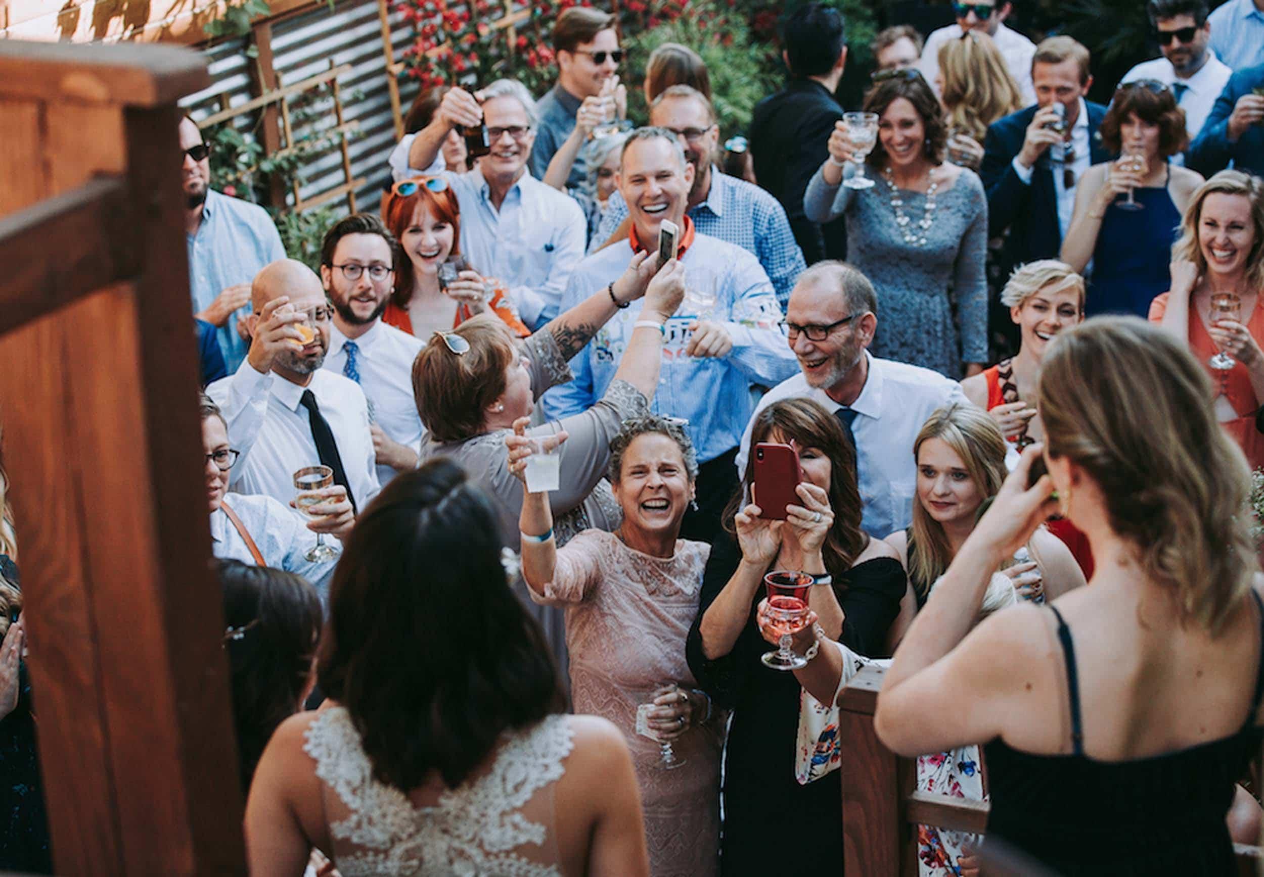 Emily Henderson Design Hellen Wedding Jpg For Blog24