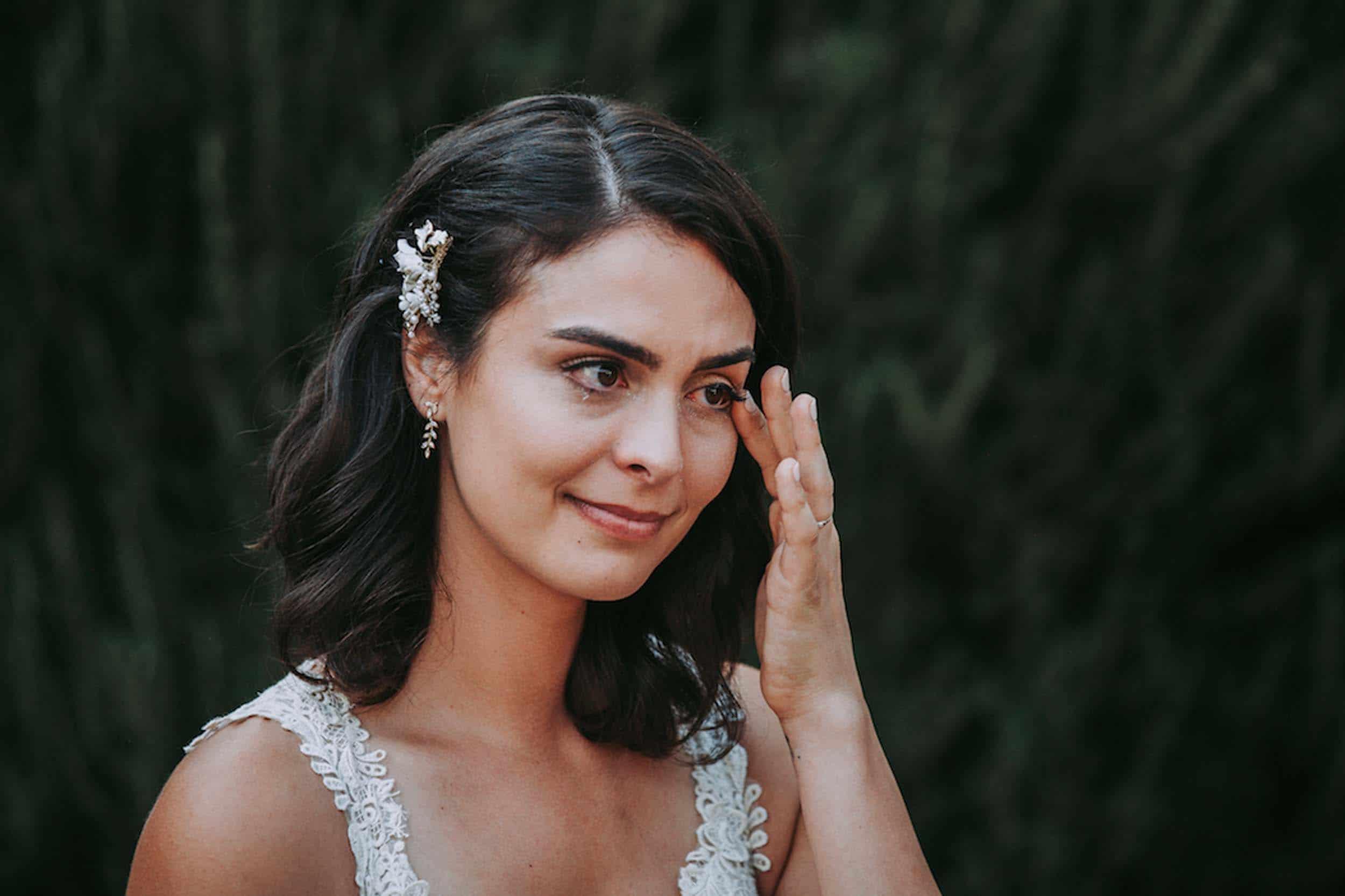 Emily Henderson Design Hellen Wedding Jpg For Blog25