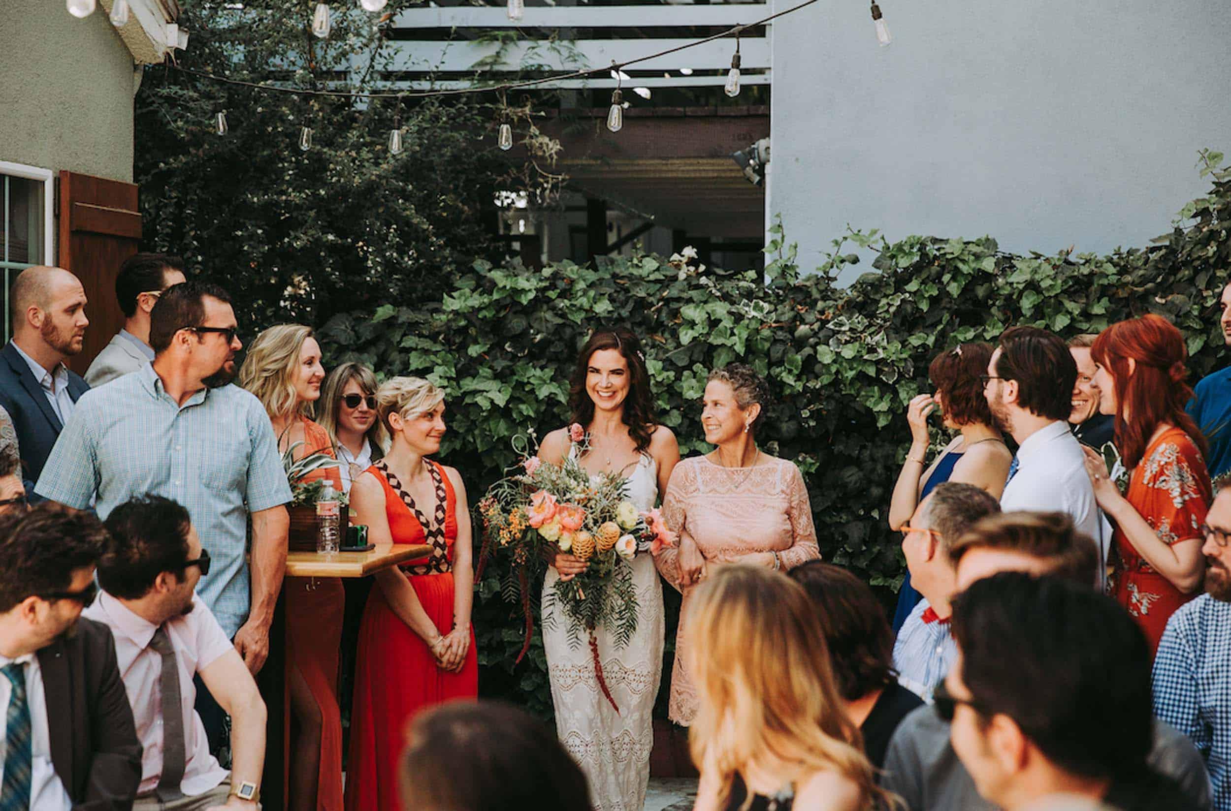 Emily Henderson Design Hellen Wedding Jpg For Blog26