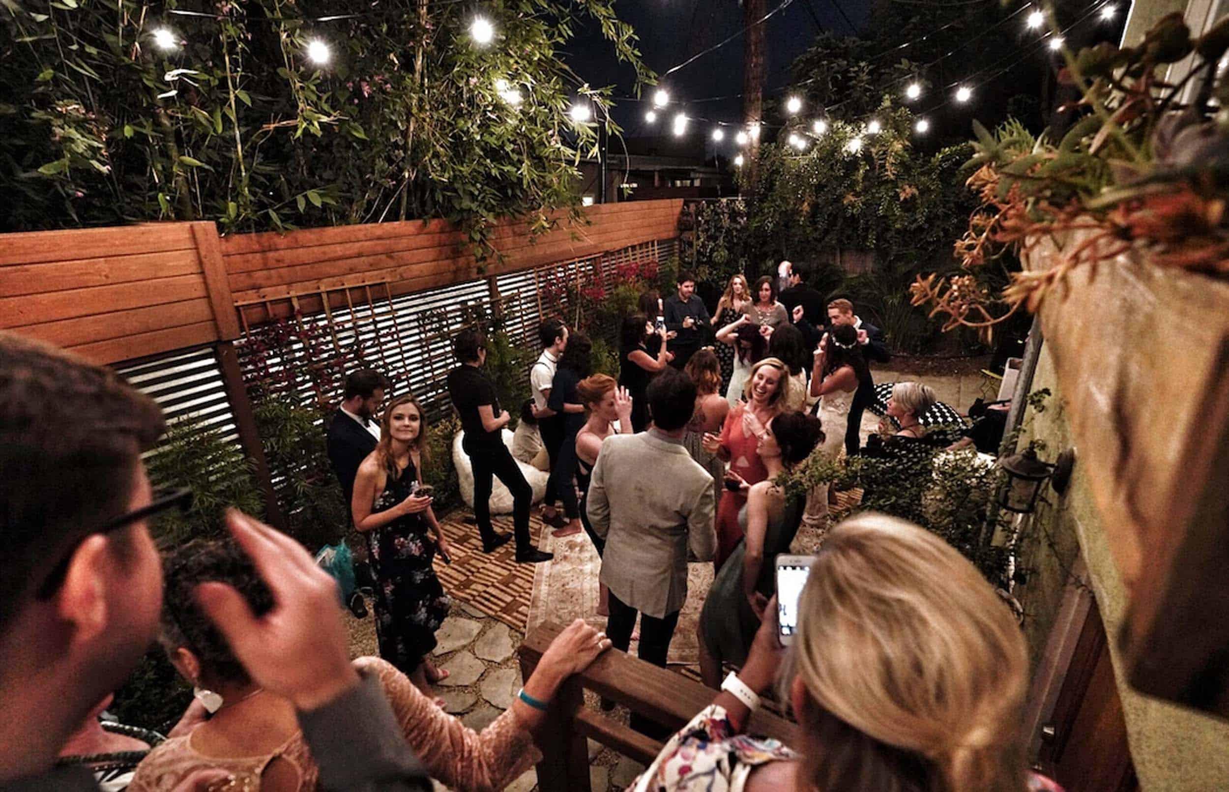 Emily Henderson Design Hellen Wedding Jpg For Blog28