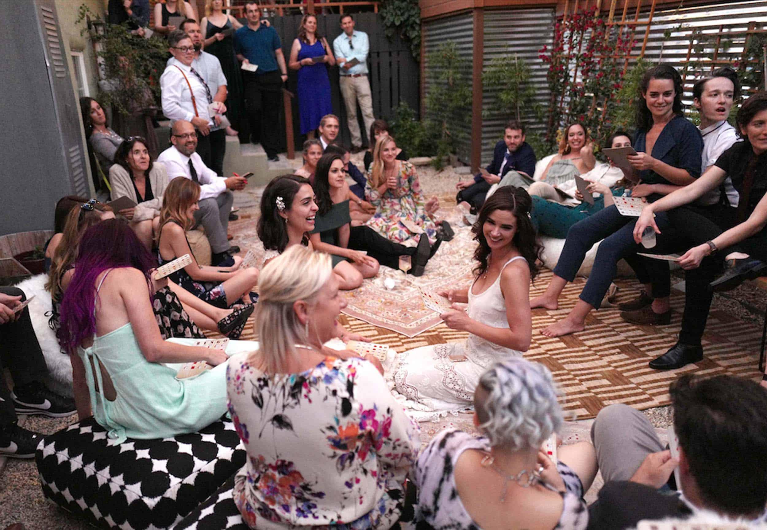 Emily Henderson Design Hellen Wedding Jpg For Blog3