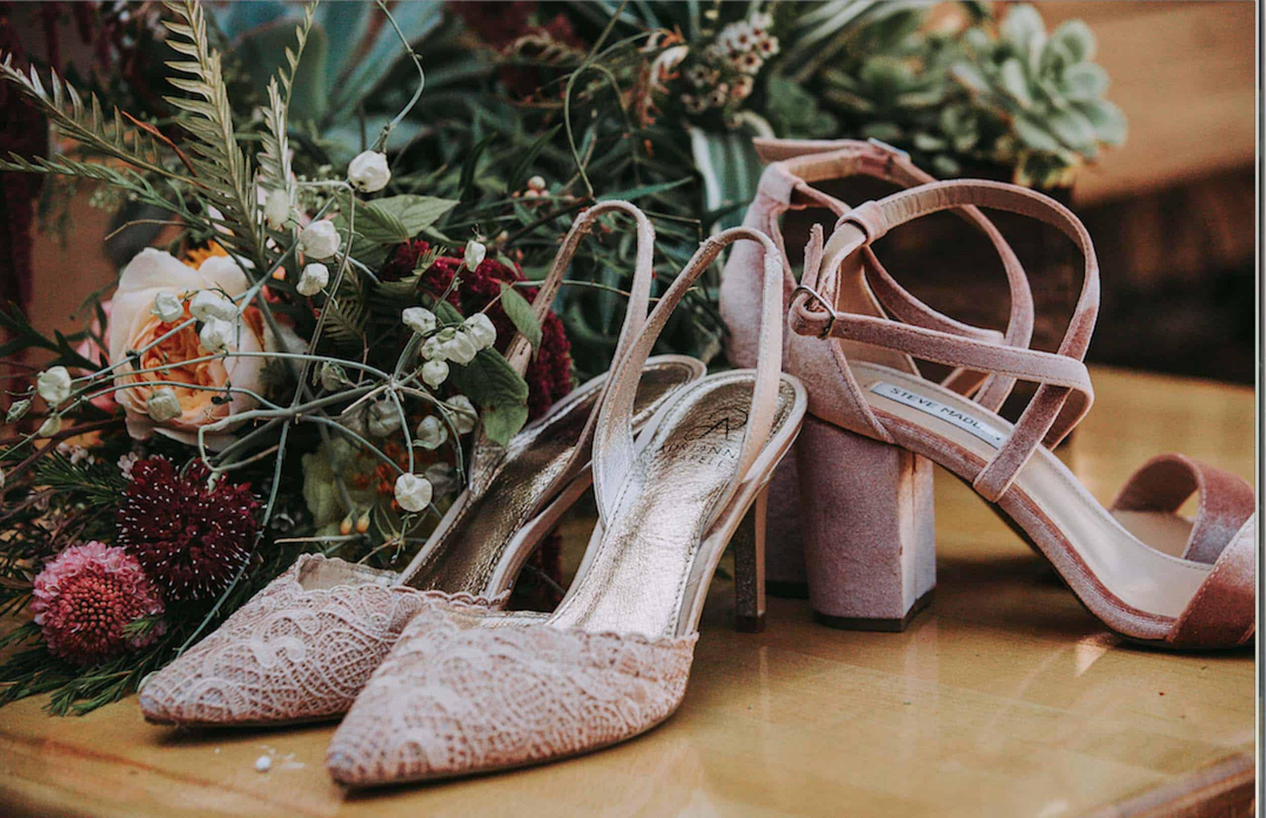 Emily Henderson Design Hellen Wedding Jpg For Blog4