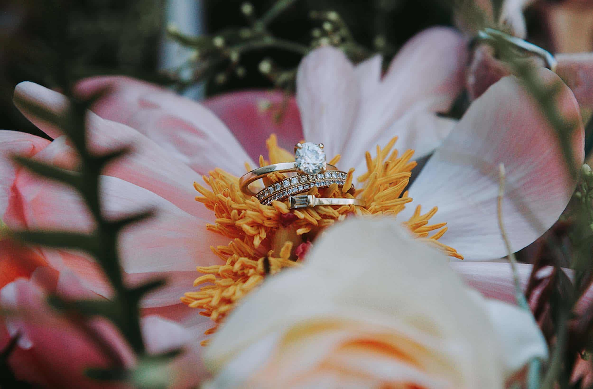 Emily Henderson Design Hellen Wedding Jpg For Blog5