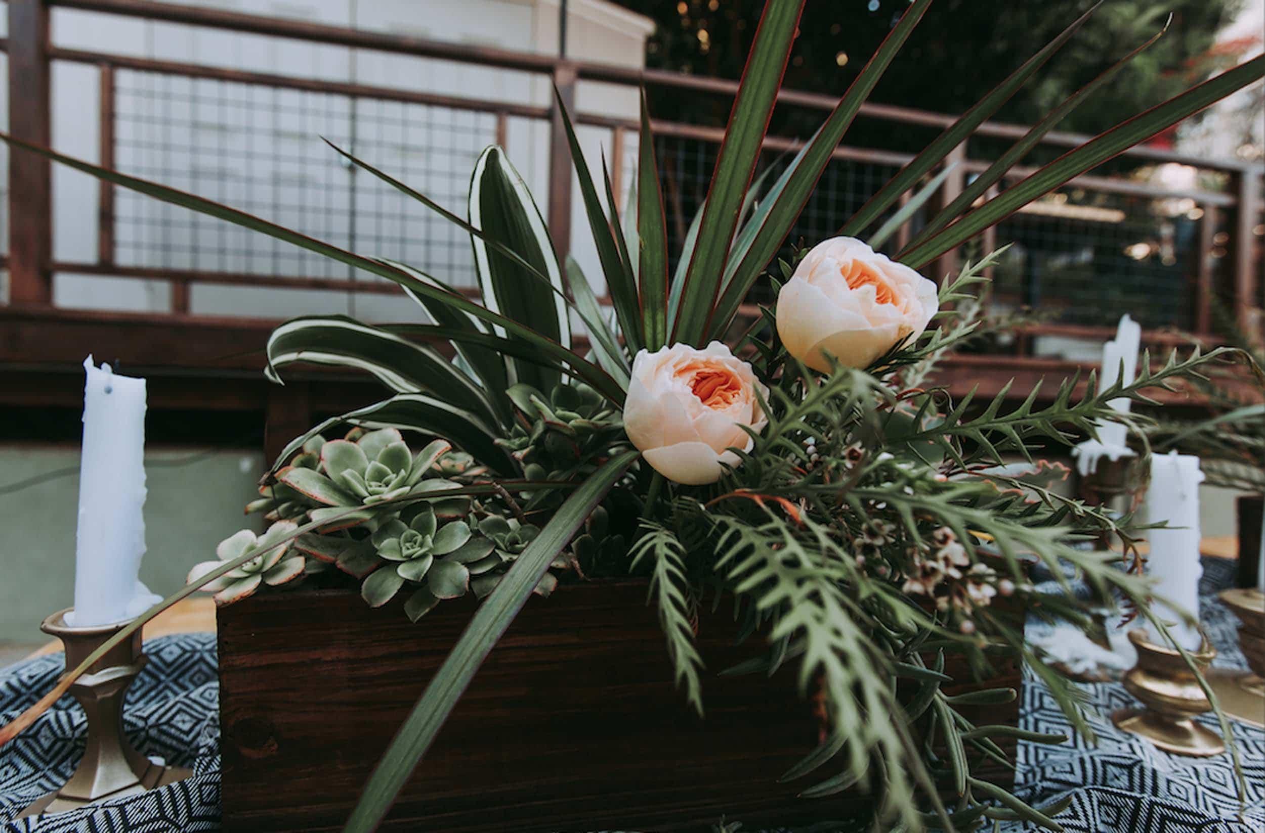 Emily Henderson Design Hellen Wedding Jpg For Blog8