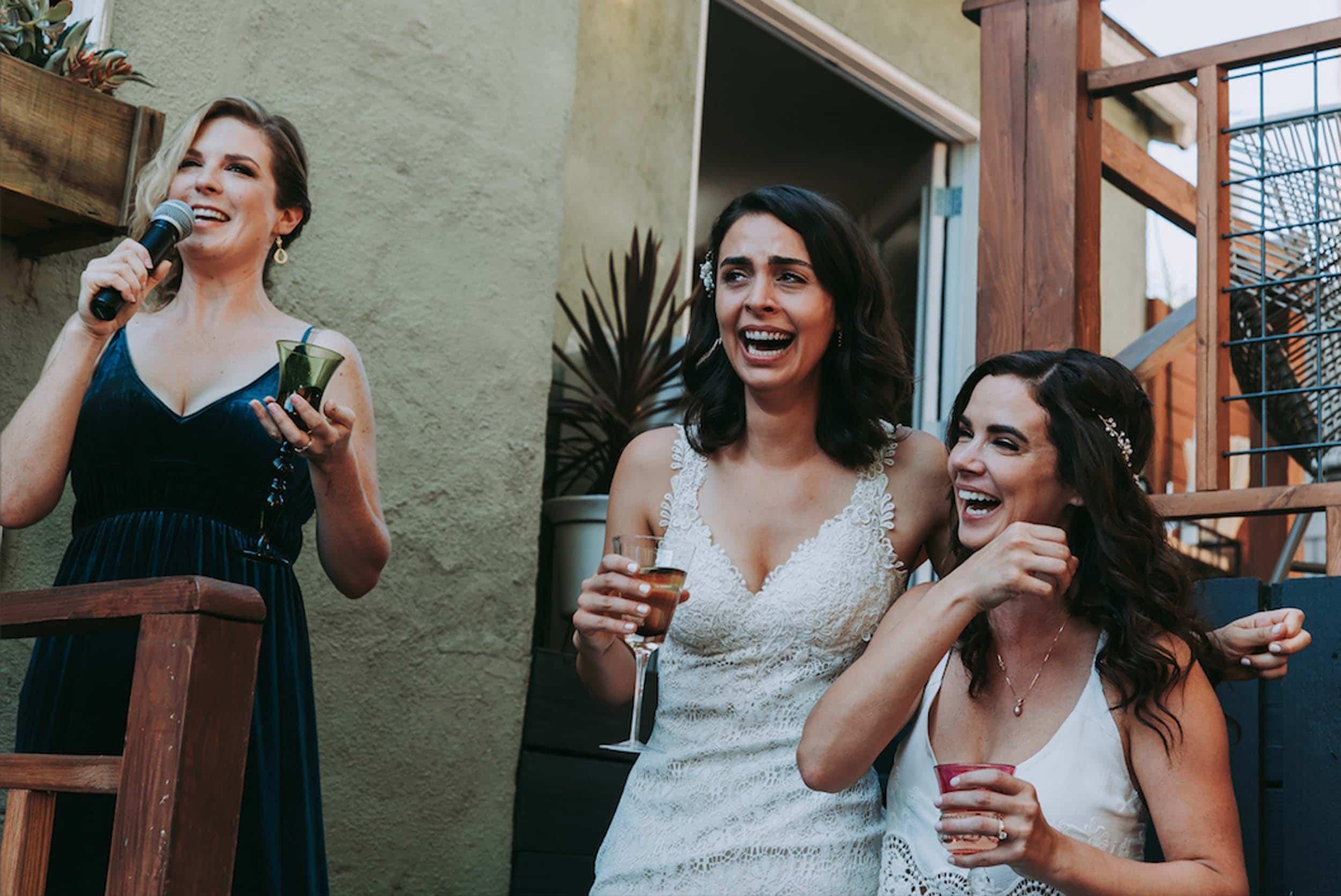 Emily Henderson Design Hellen Wedding Jpg For Blog9
