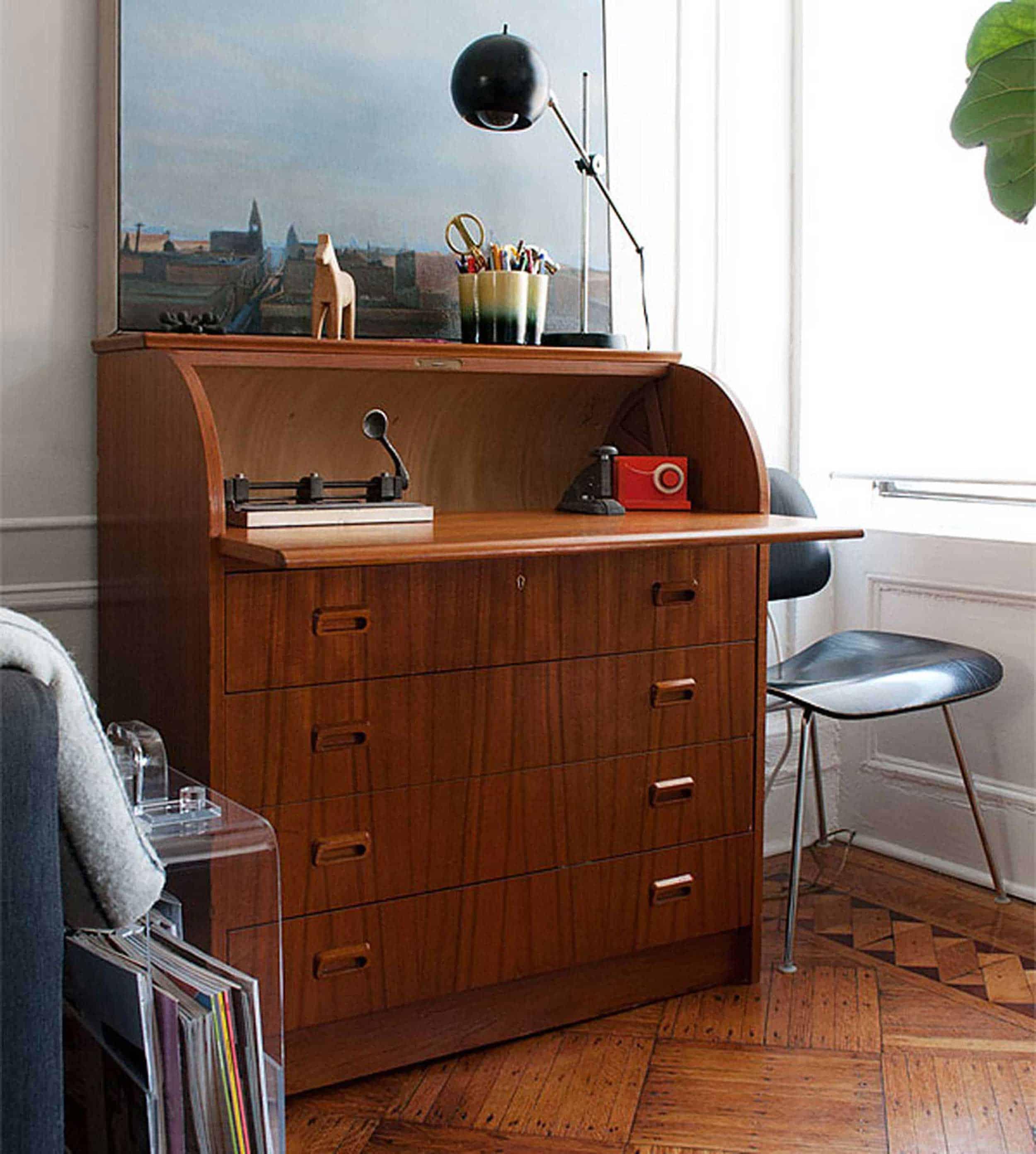 Emily Henderson Secretary Desk Inspo Pic 13